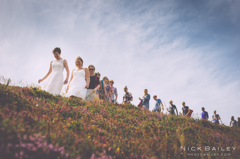 cornwall wedding venues