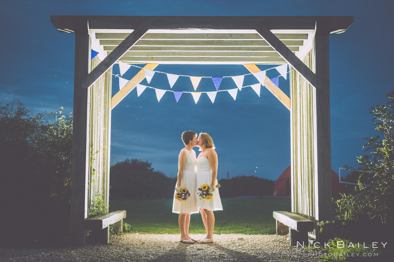 wedding venues in cornwall