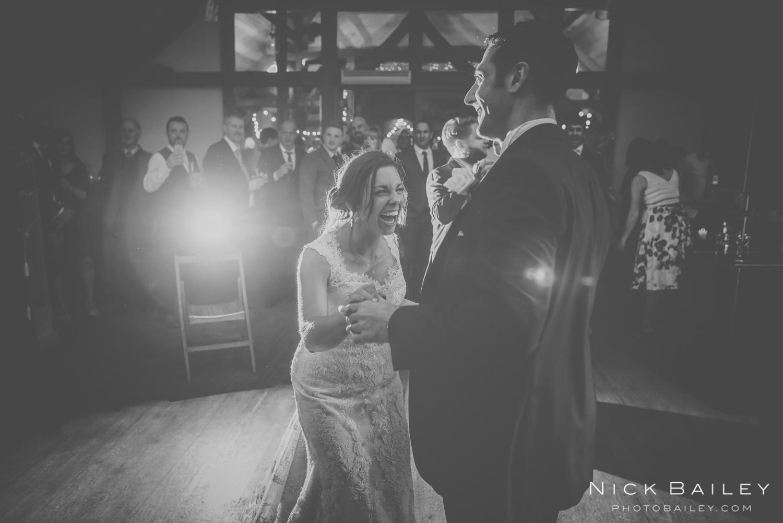nancarrow farm wedding