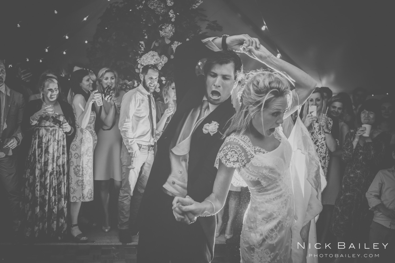 caerhays castle weddings