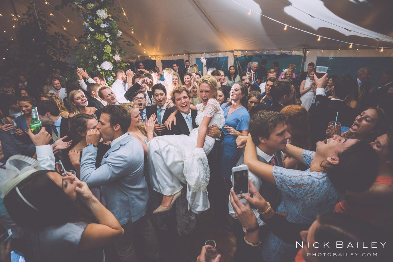 caerhays castle wedding photogrpahy
