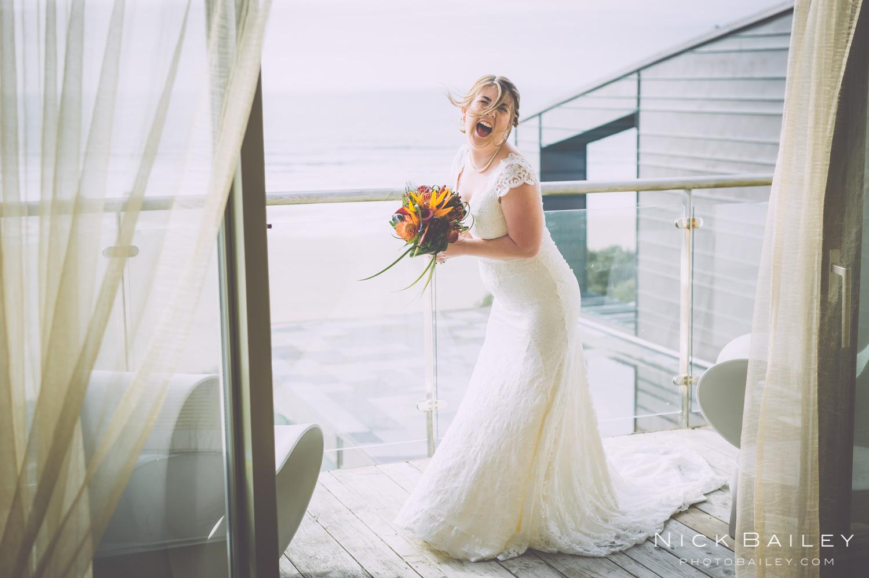 scarlet hotel wedding photographer