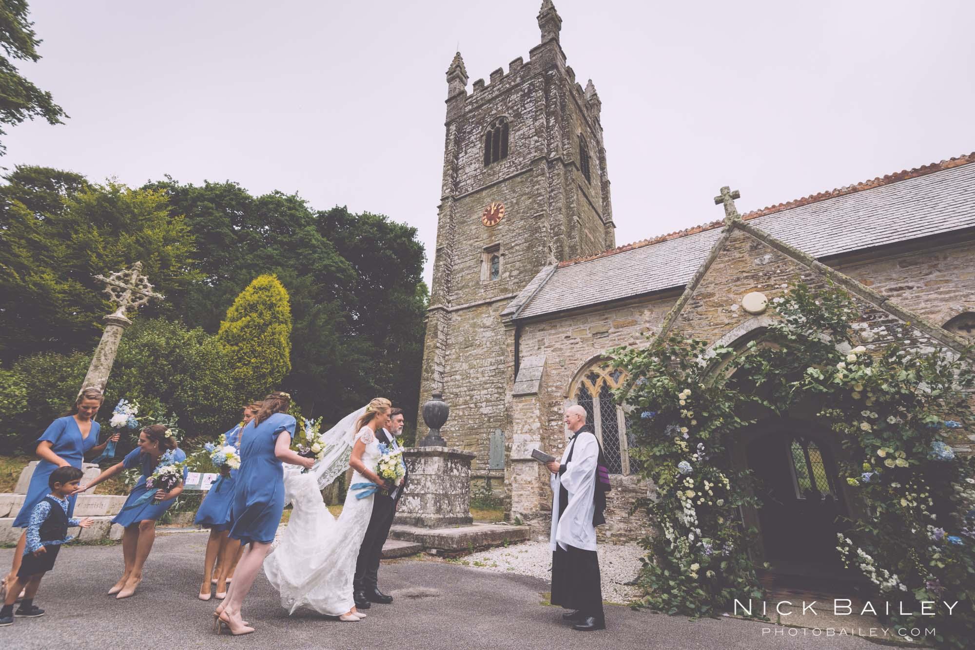 caerhays-castle-weddings-17.jpg