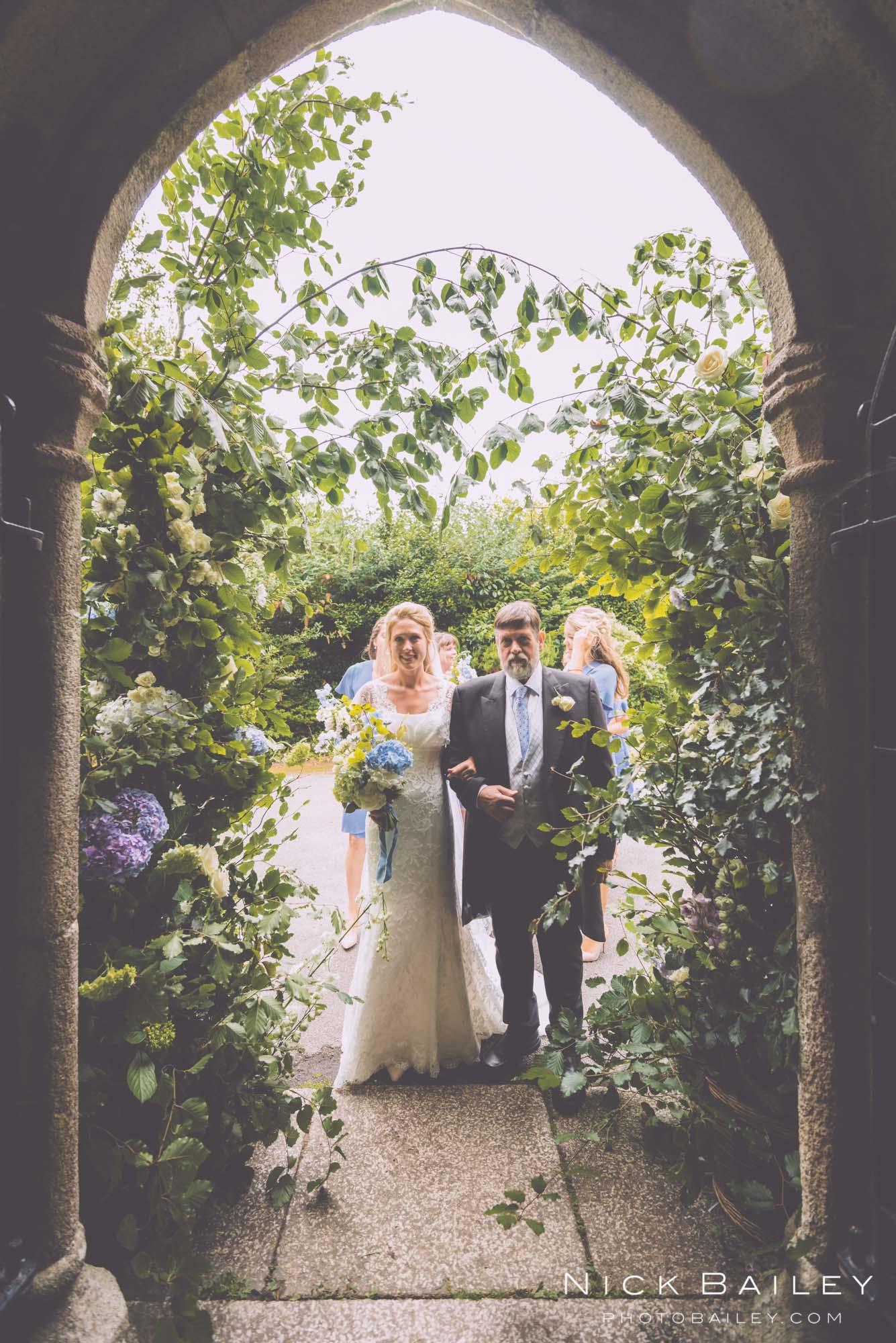 caerhays-castle-weddings-18.jpg