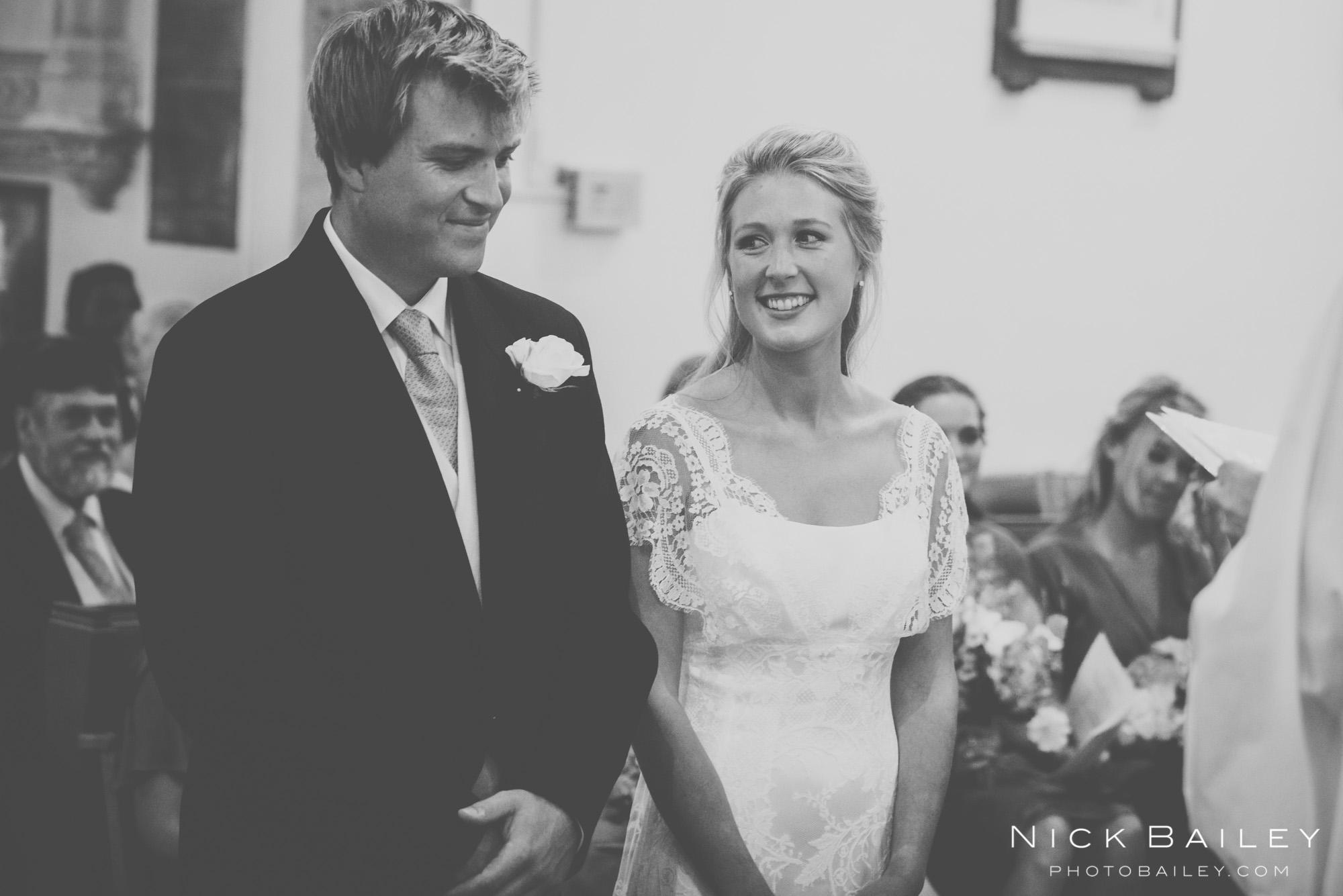 caerhays-castle-weddings-21.jpg