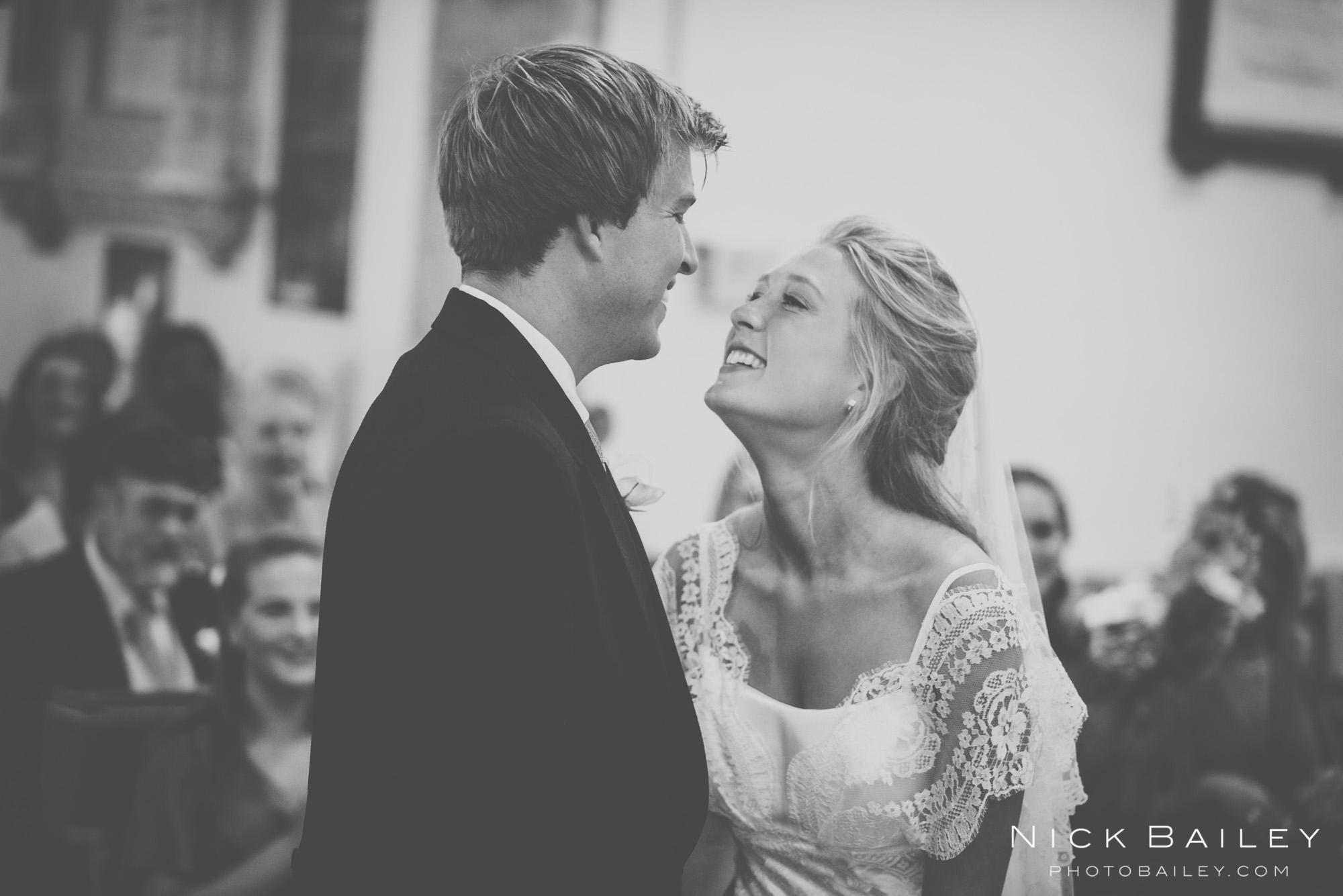 caerhays-castle-weddings-22.jpg