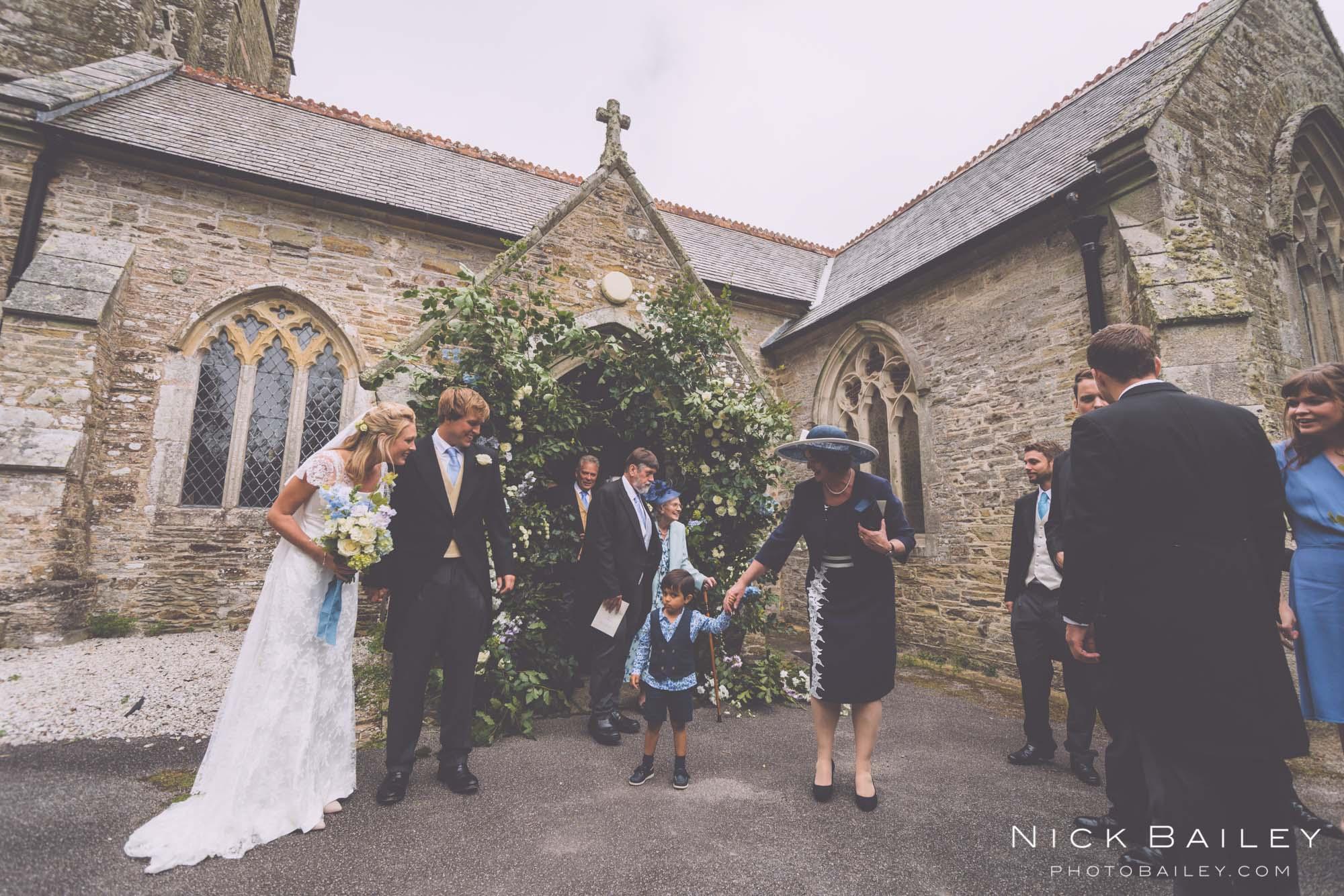 caerhays-castle-weddings-27.jpg