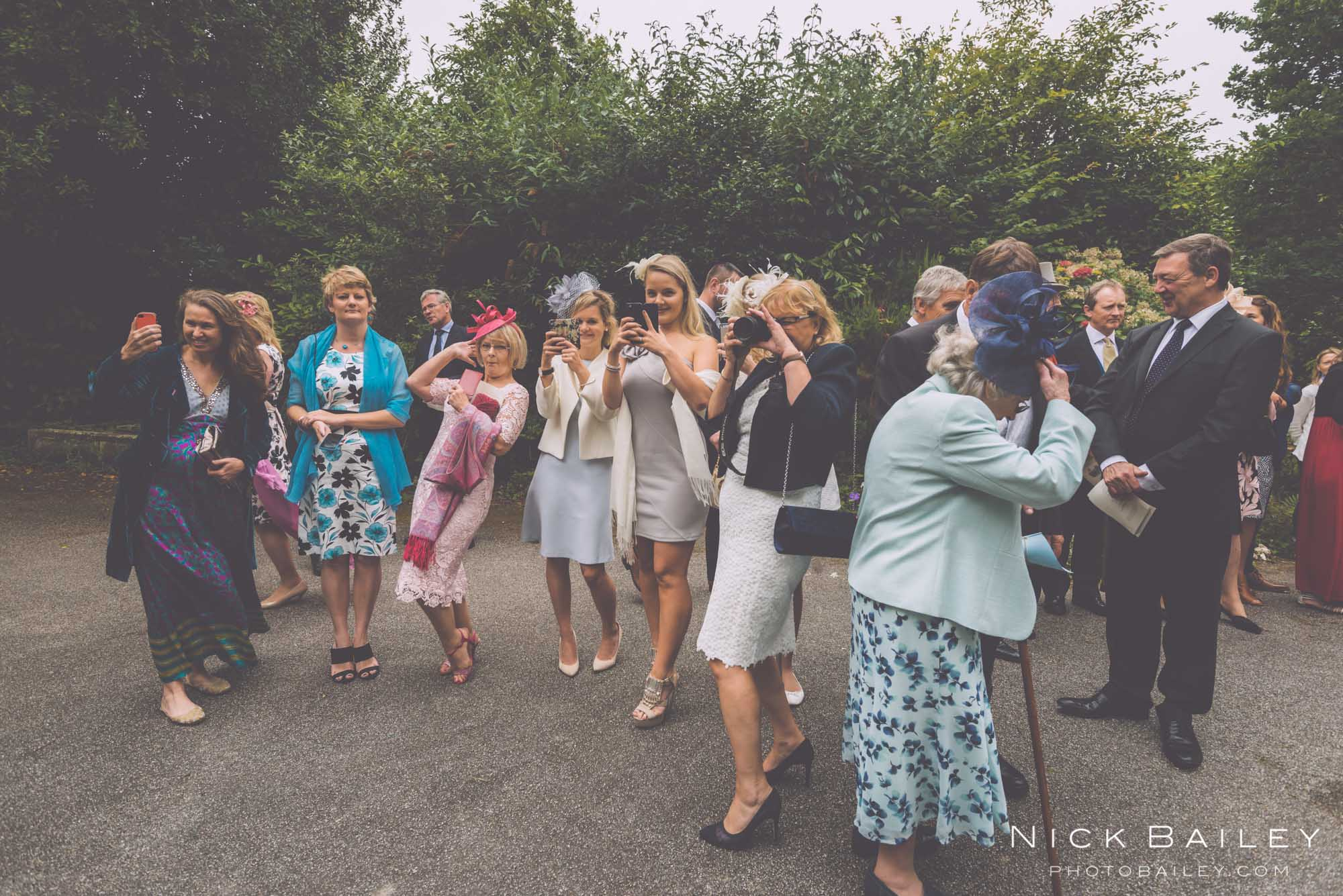 caerhays-castle-weddings-31.jpg