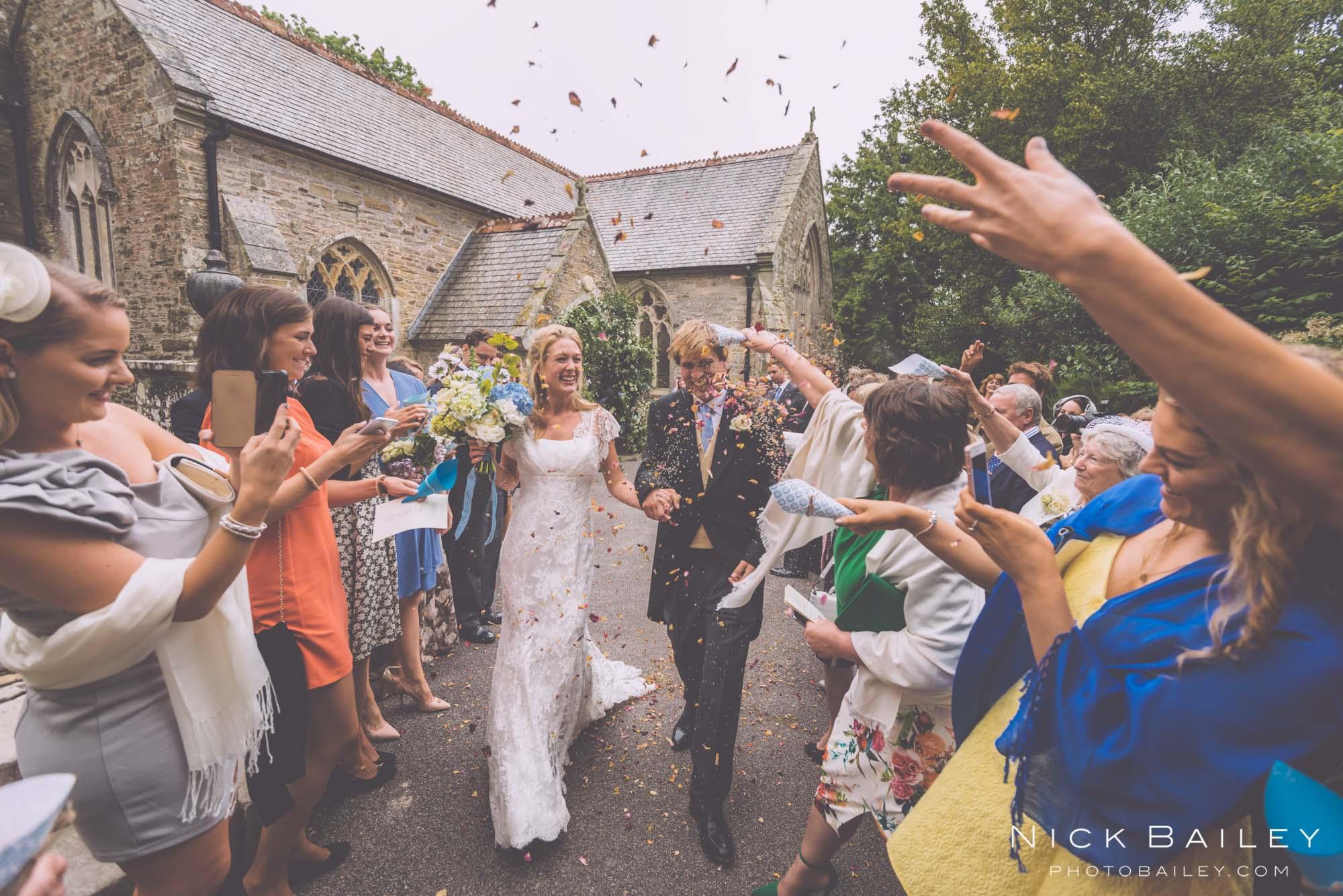 caerhays-castle-weddings-32.jpg