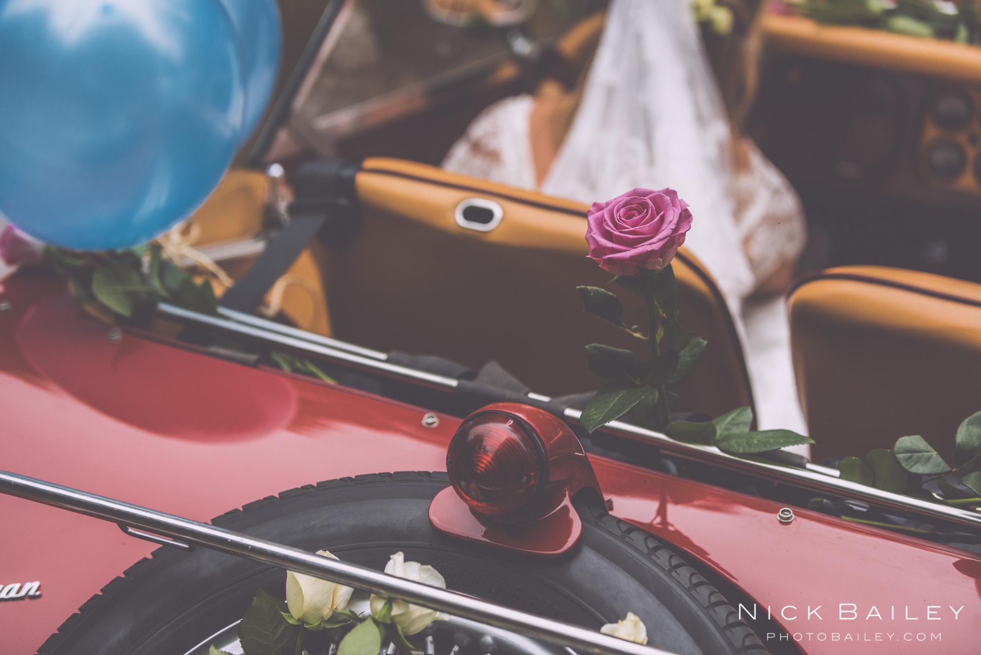 caerhays-castle-weddings-34.jpg