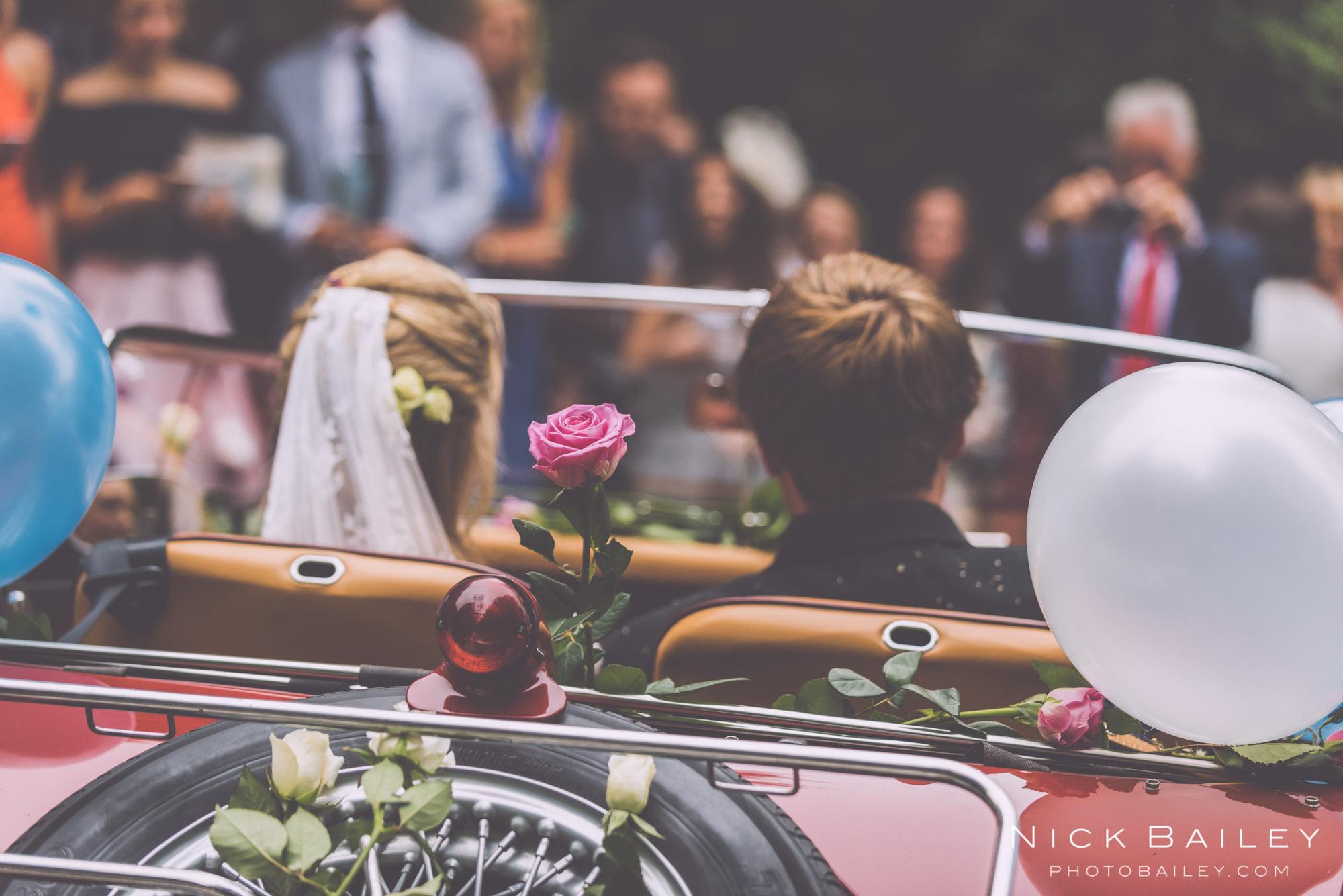 caerhays-castle-weddings-35.jpg