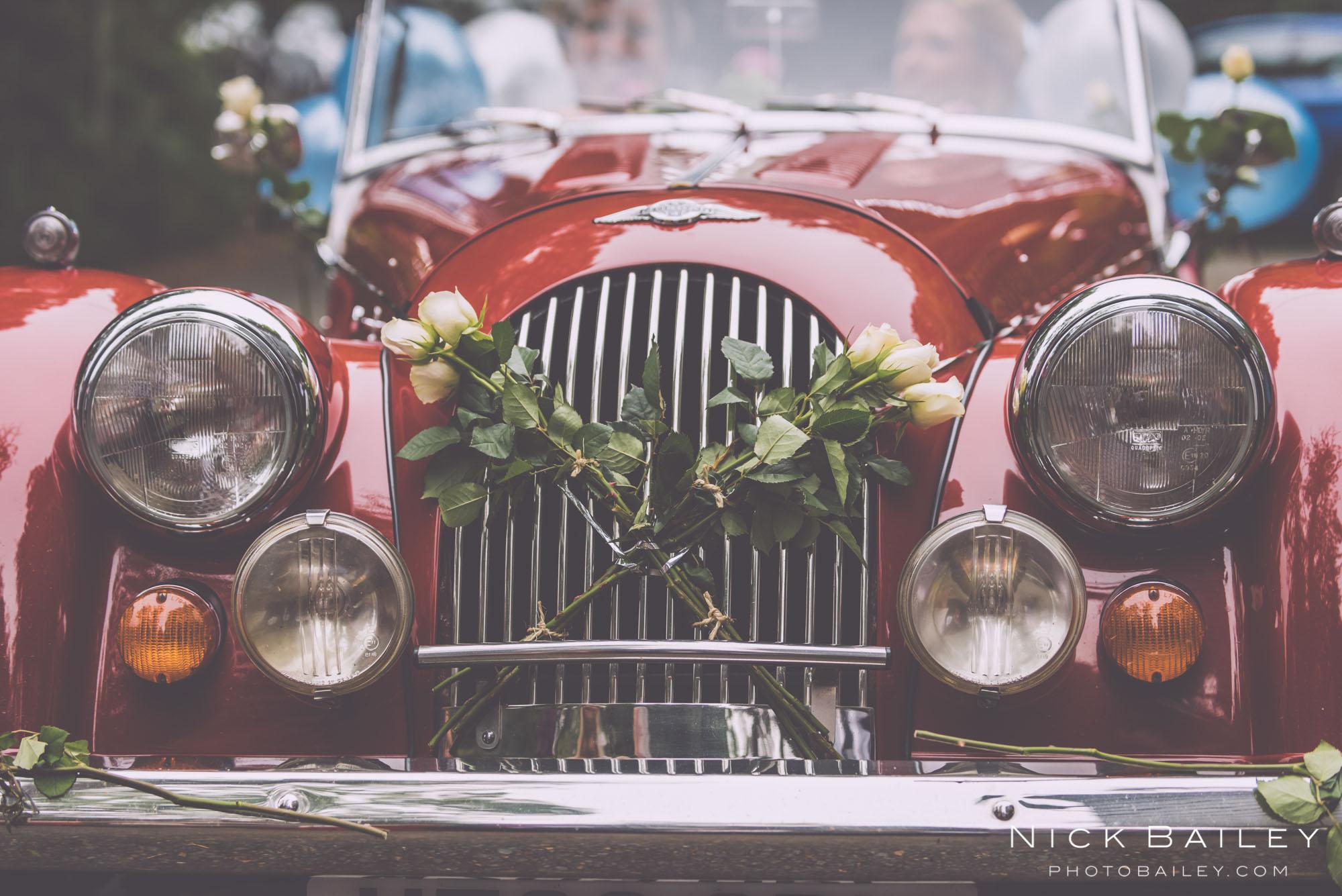 caerhays-castle-weddings-38.jpg