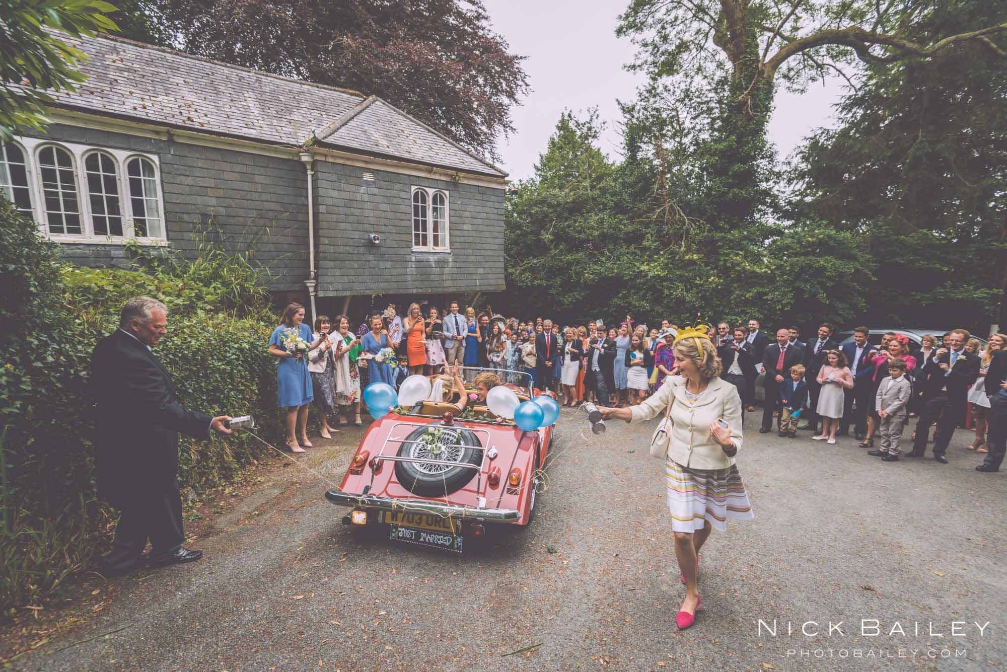 caerhays-castle-weddings-40.jpg