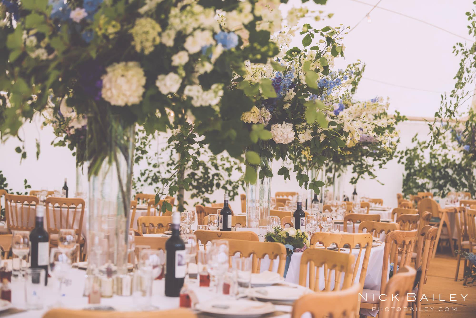 caerhays-castle-weddings-44.jpg