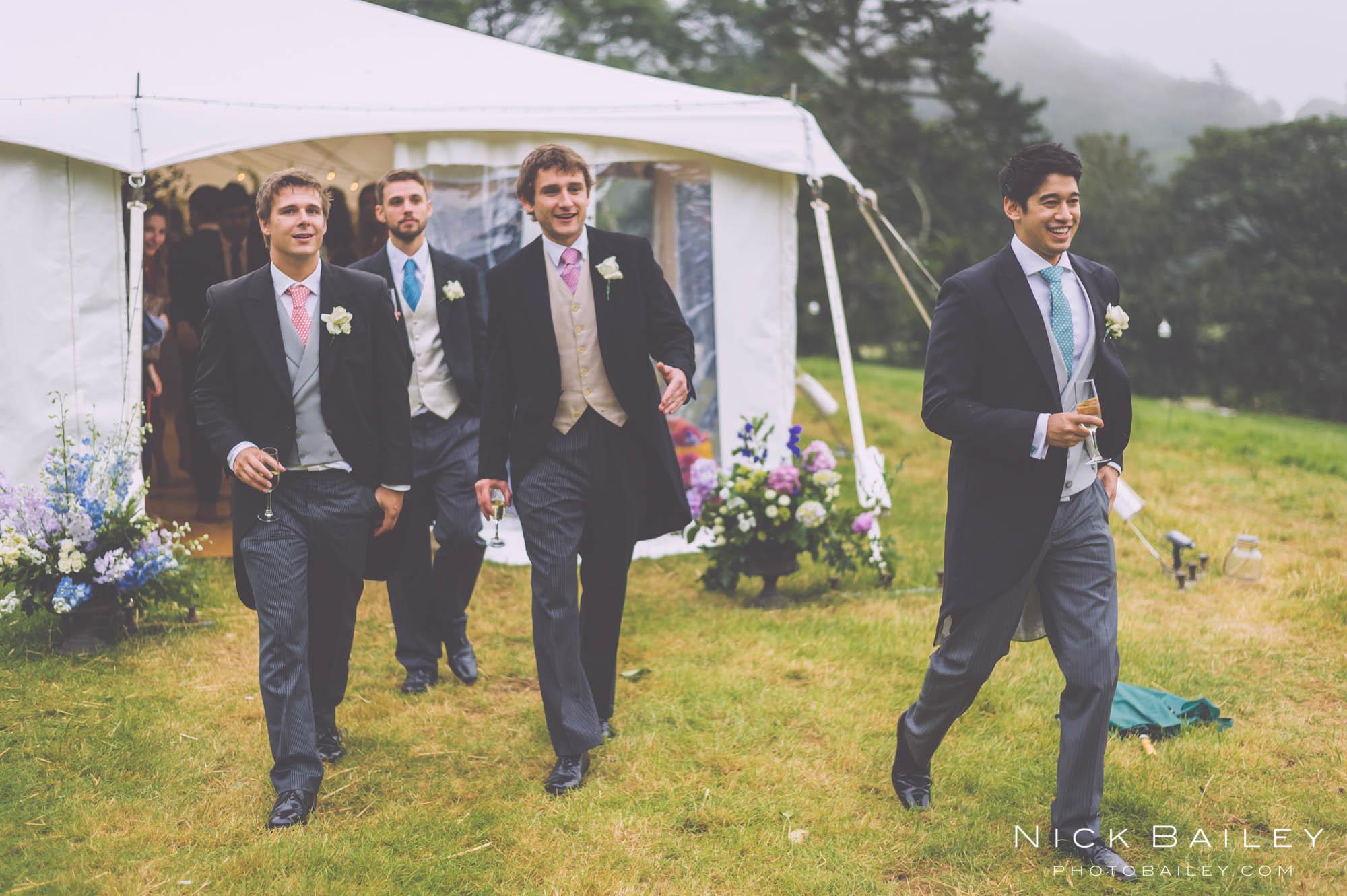 caerhays-castle-weddings-51.jpg