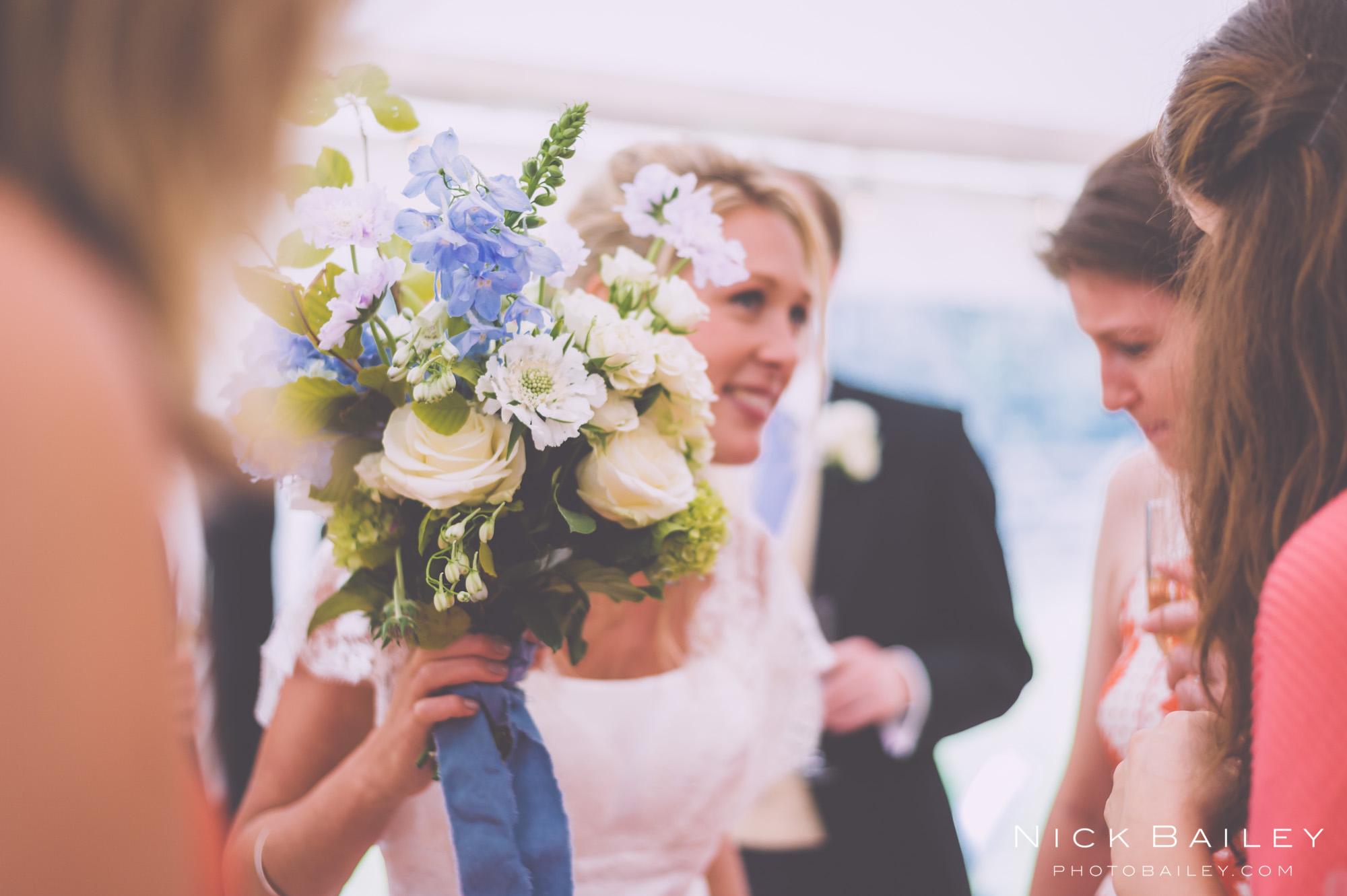 caerhays-castle-weddings-50.jpg