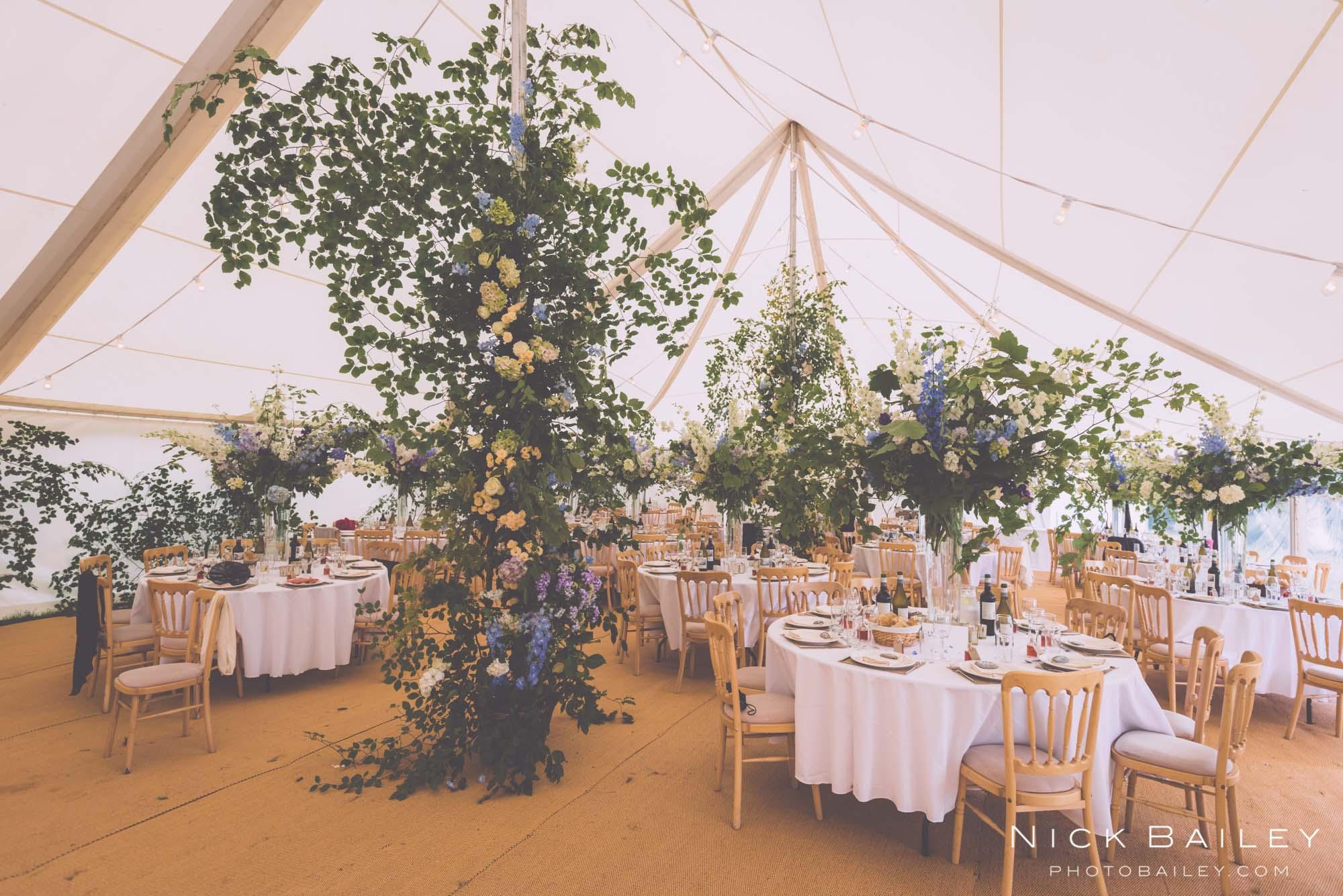 caerhays-castle-weddings-59.jpg