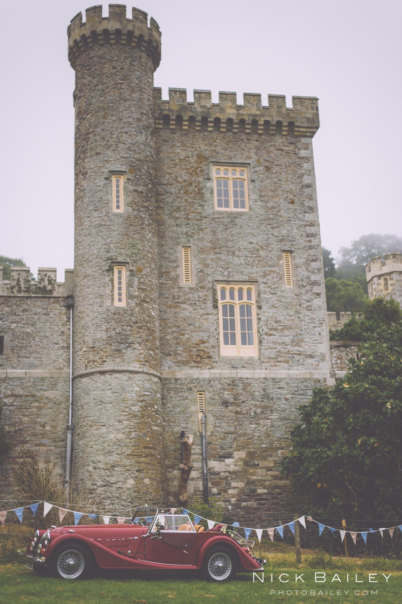 caerhays-castle-weddings-61.jpg