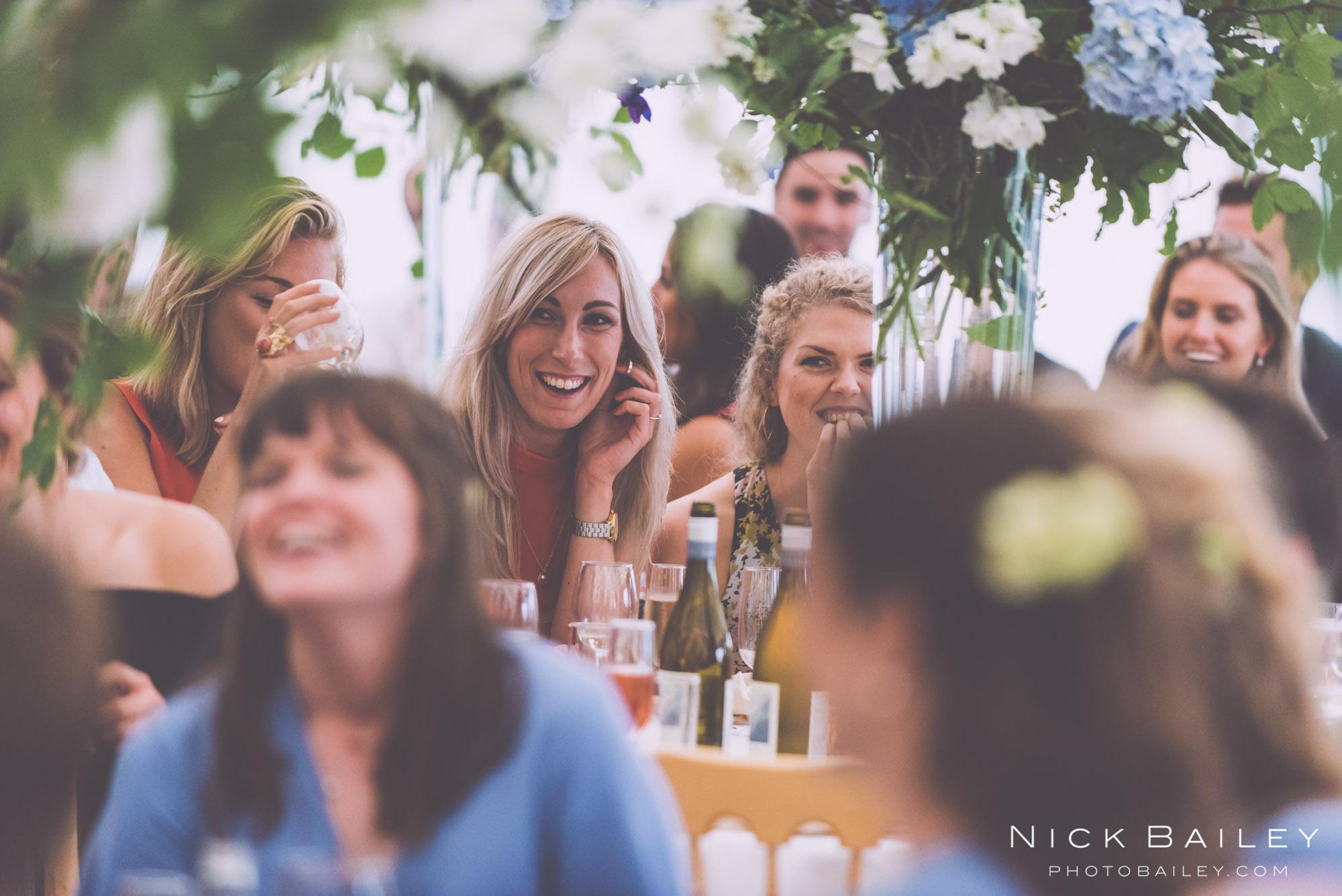 caerhays-castle-weddings-67.jpg