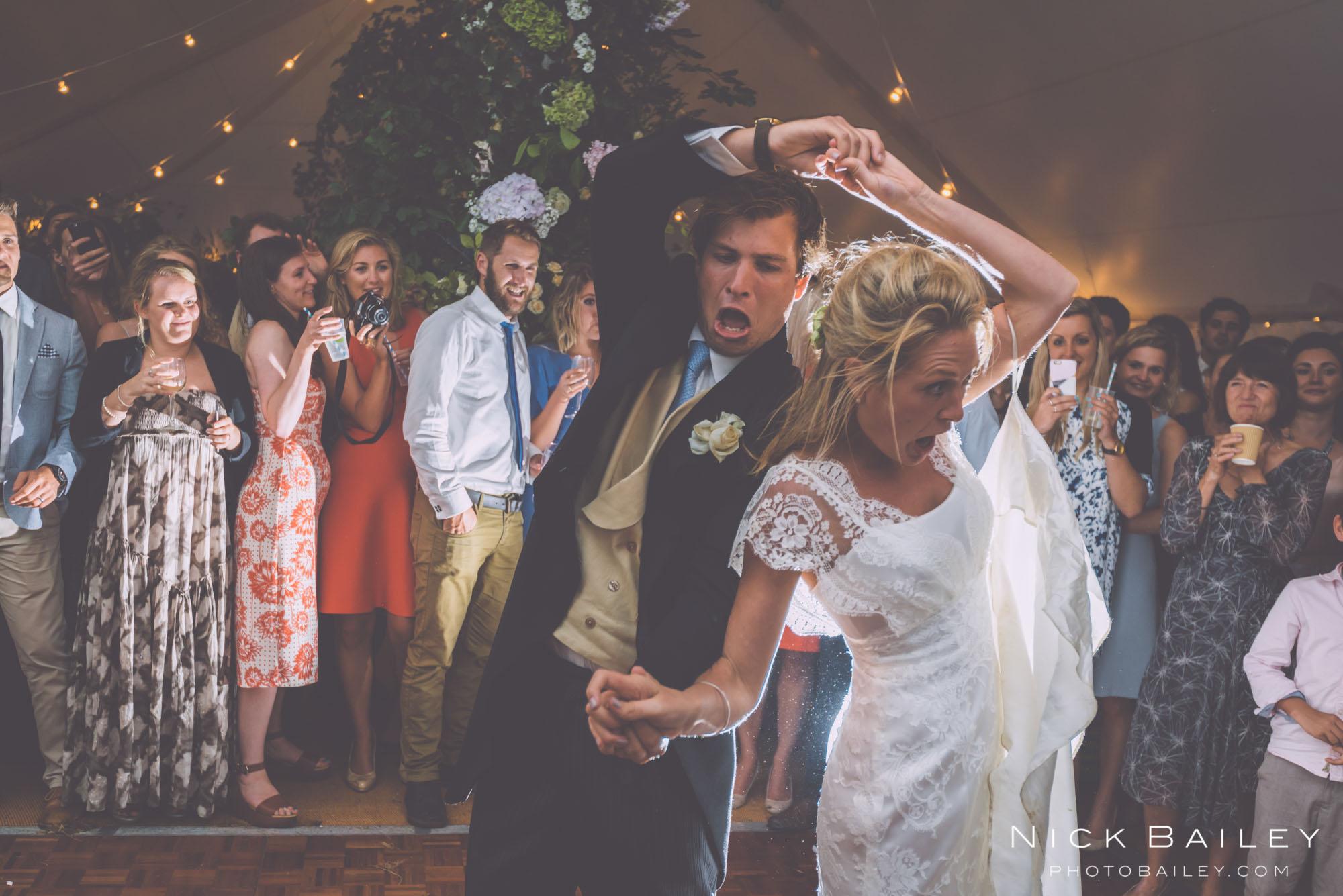 caerhays-castle-weddings-73.jpg