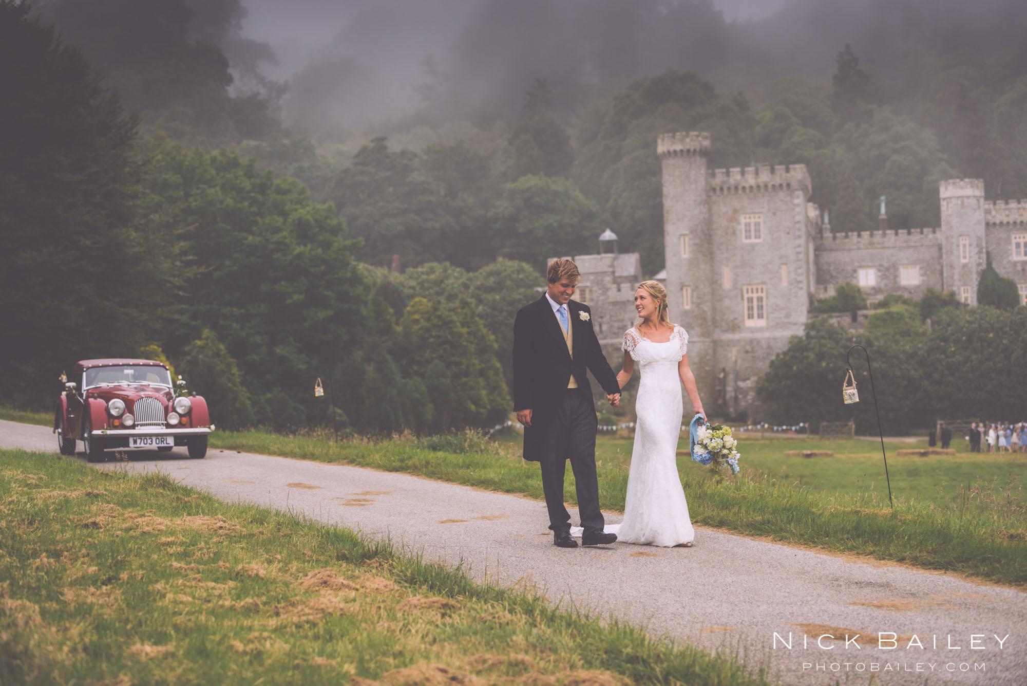 caerhays-castle-weddings-77.jpg