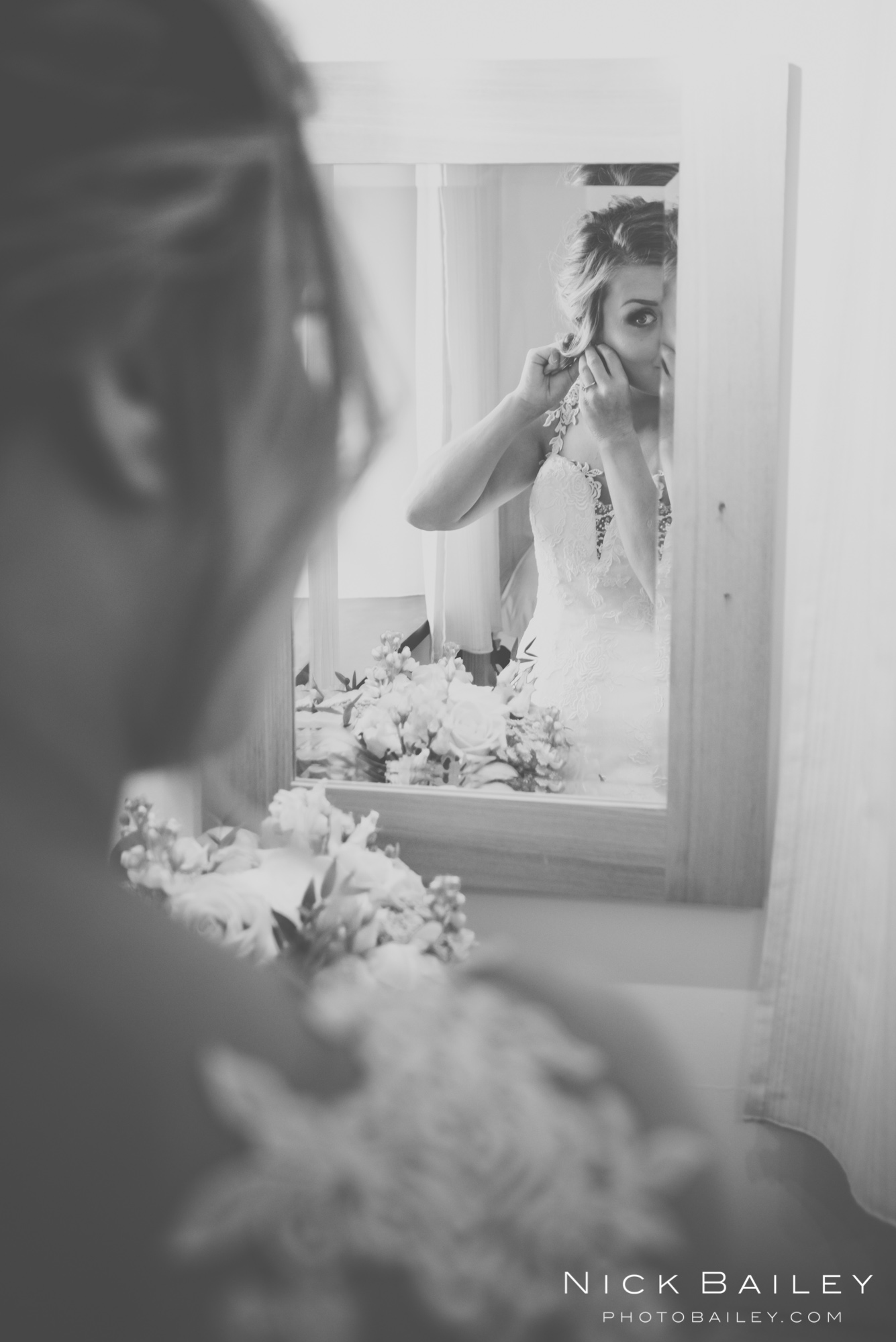 Carbis-Bay-Hotel-Wedding-Photography-13.jpg