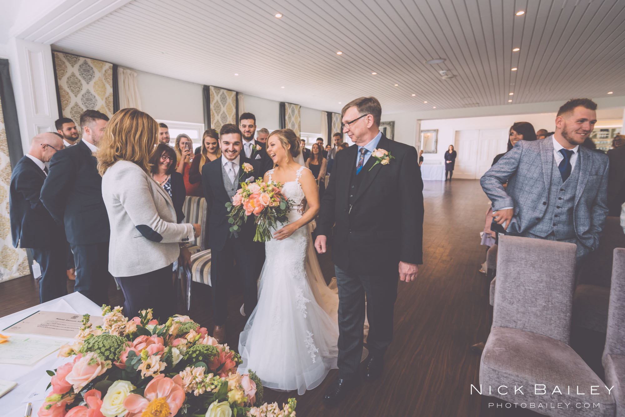 Carbis-Bay-Hotel-Wedding-Photography-22.jpg