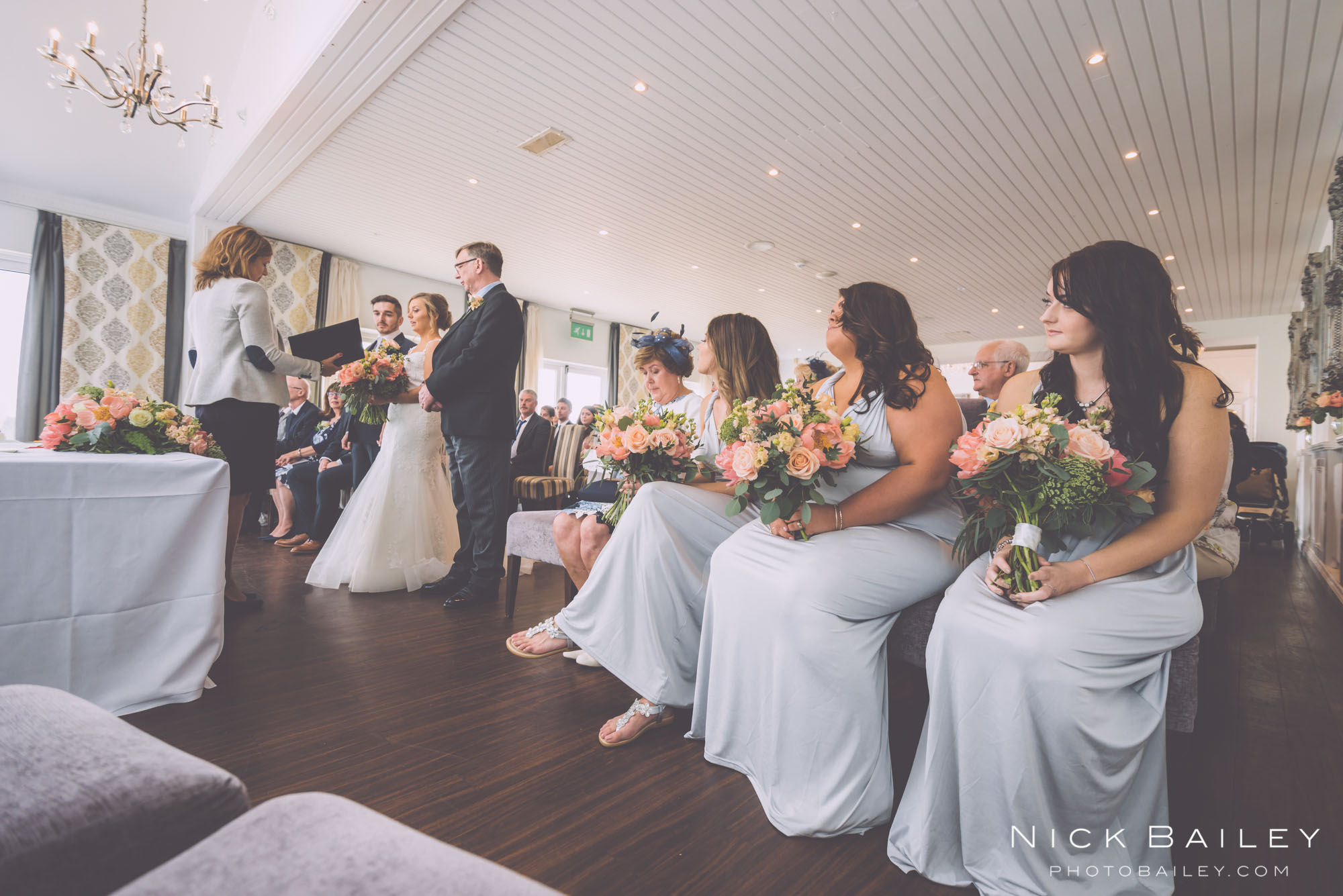 Carbis-Bay-Hotel-Wedding-Photography-23.jpg