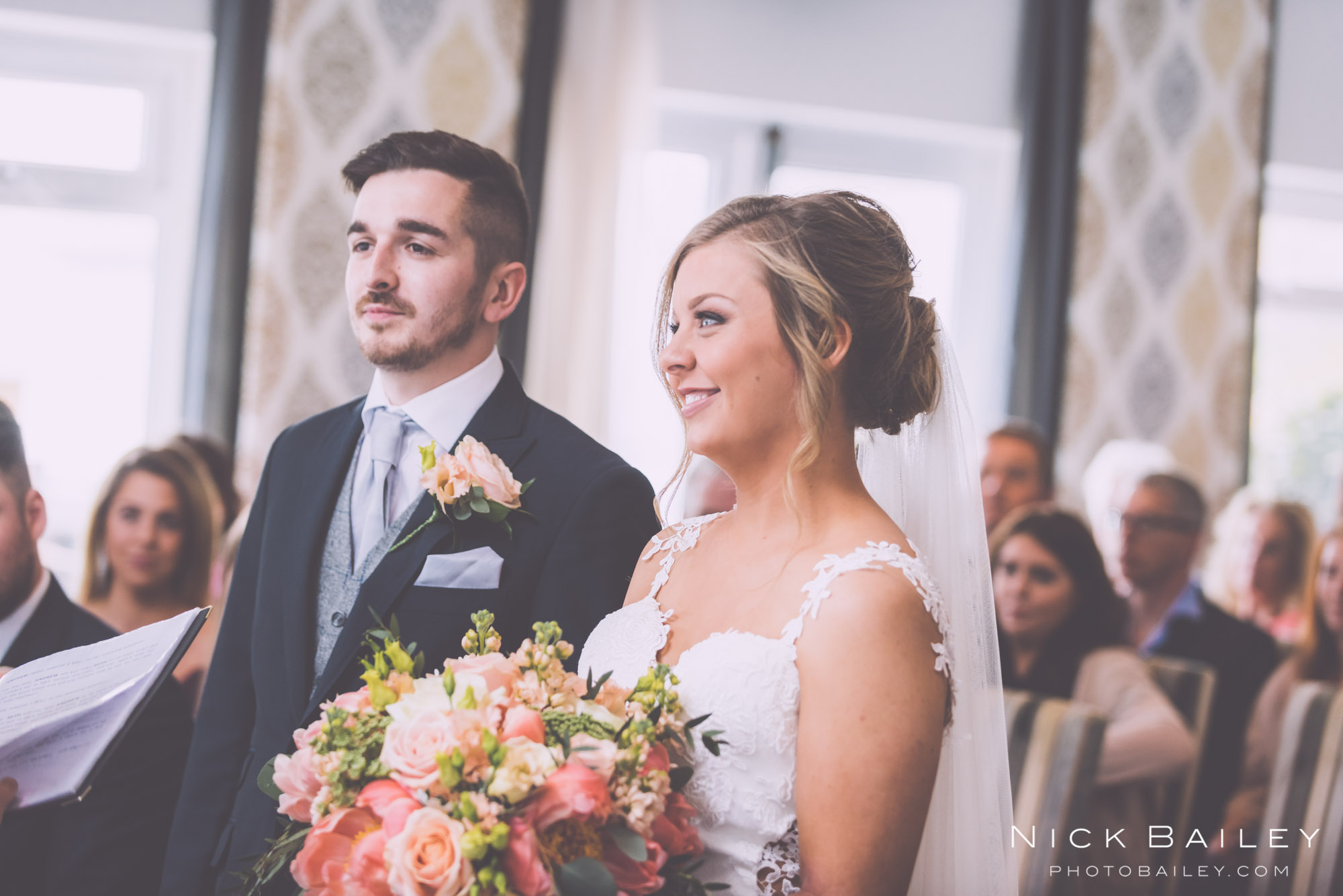 Carbis-Bay-Hotel-Wedding-Photography-26.jpg
