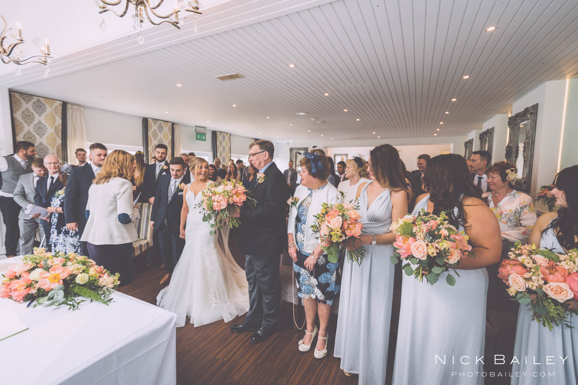 Carbis-Bay-Hotel-Wedding-Photography-27.jpg