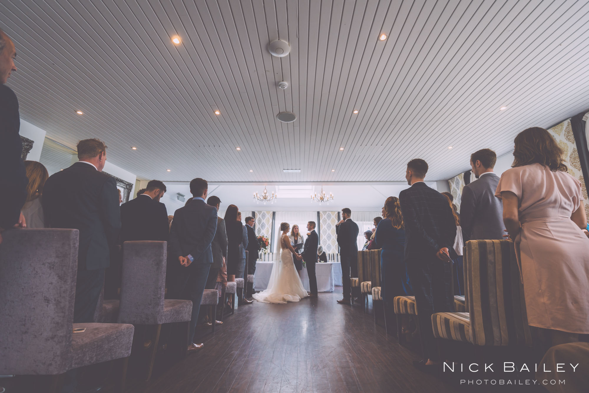 Carbis-Bay-Hotel-Wedding-Photography-28.jpg