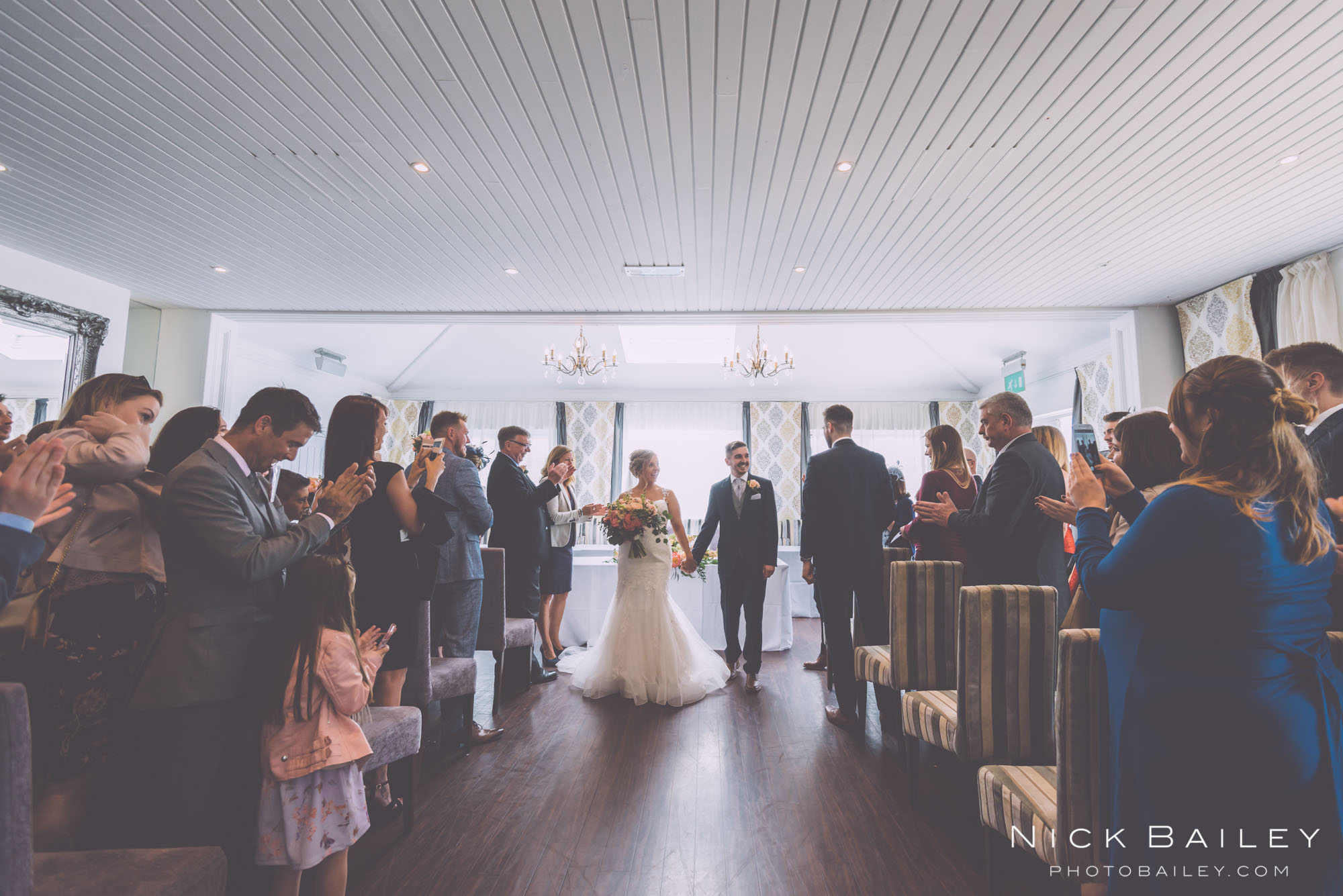 Carbis-Bay-Hotel-Wedding-Photography-37.jpg