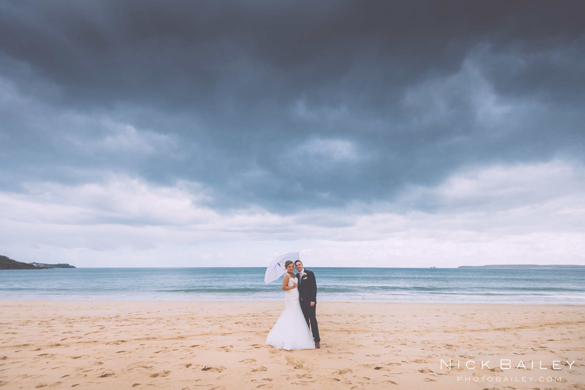 Carbis-Bay-Hotel-Wedding-Photography-50.jpg