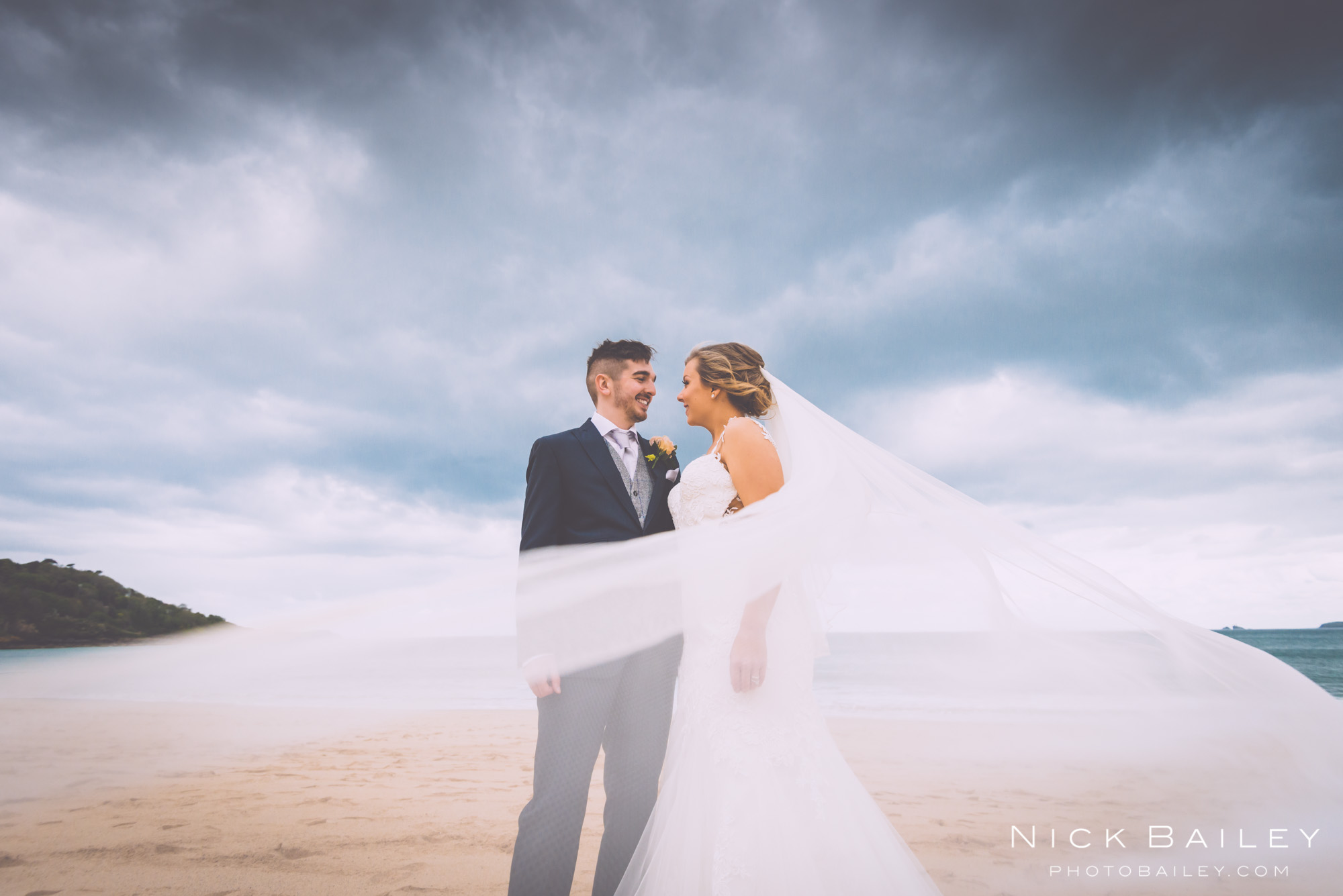 Carbis-Bay-Hotel-Wedding-Photography-52.jpg