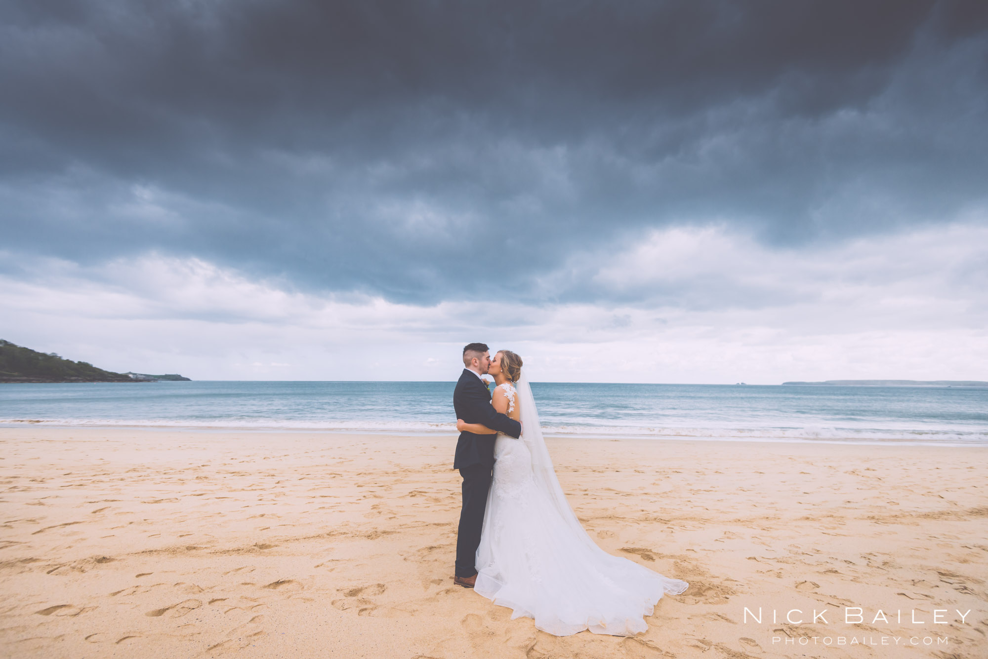 Carbis-Bay-Hotel-Wedding-Photography-51.jpg