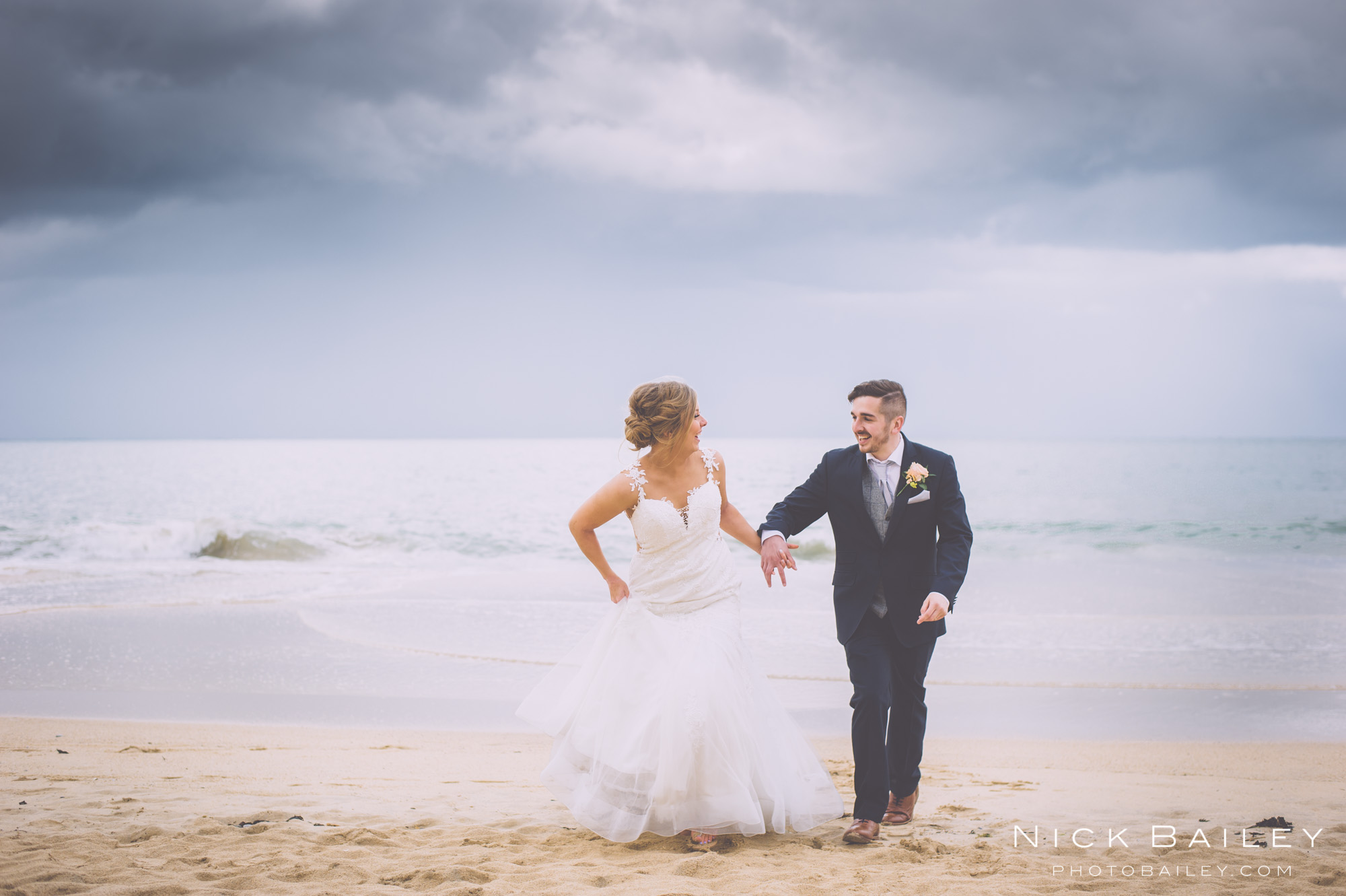 Carbis-Bay-Hotel-Wedding-Photography-66.jpg