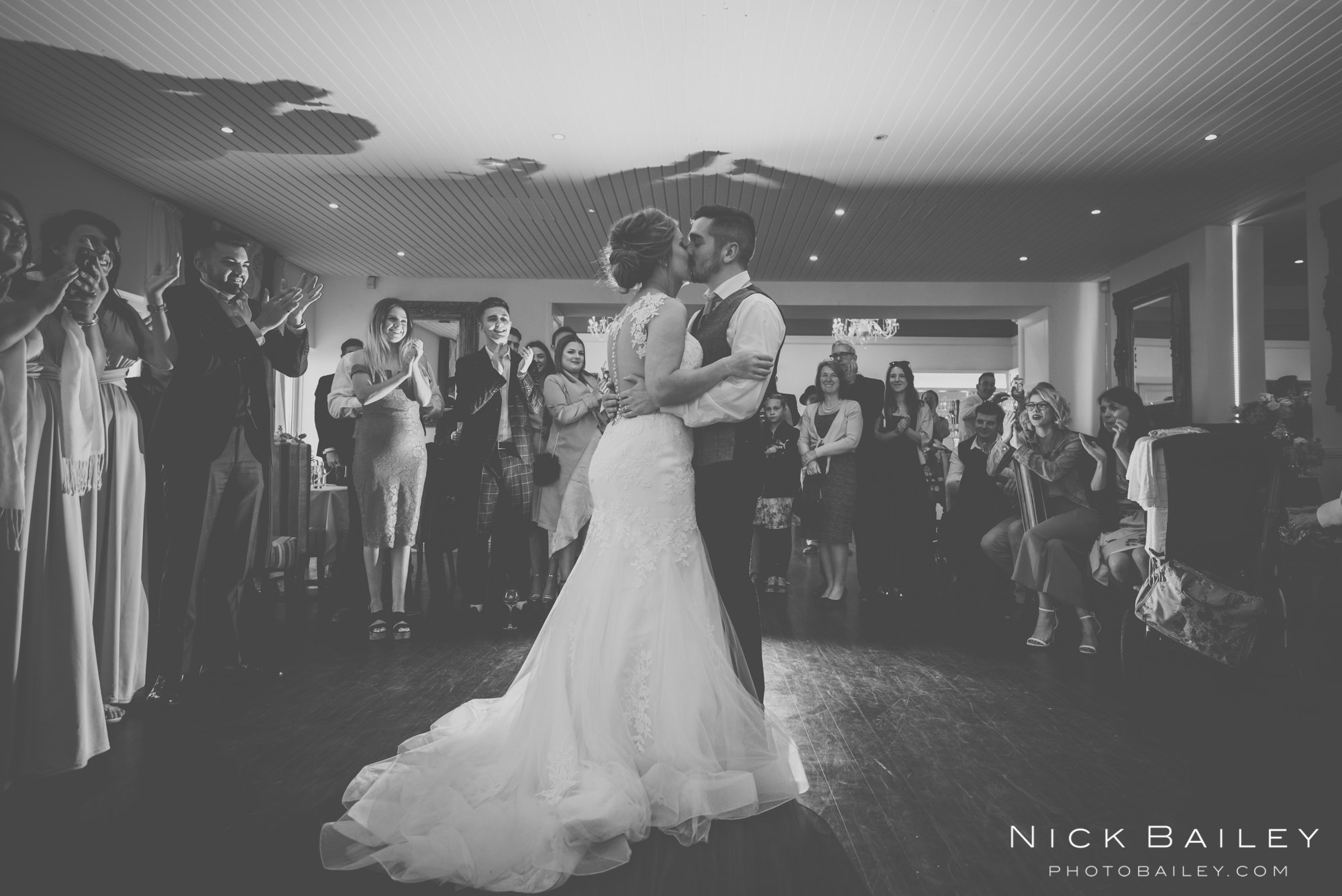 Carbis-Bay-Hotel-Wedding-Photography-70.jpg