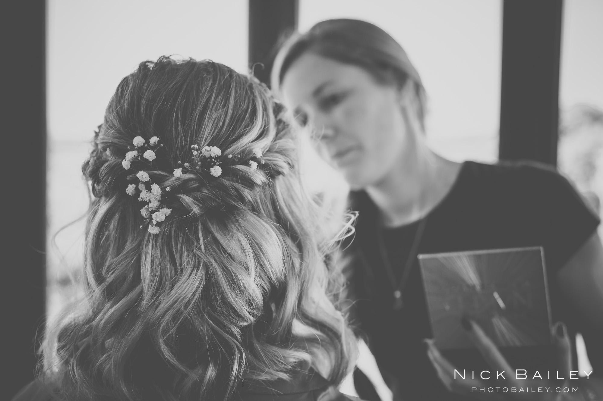wedding-photographer-bodmin-2.jpg