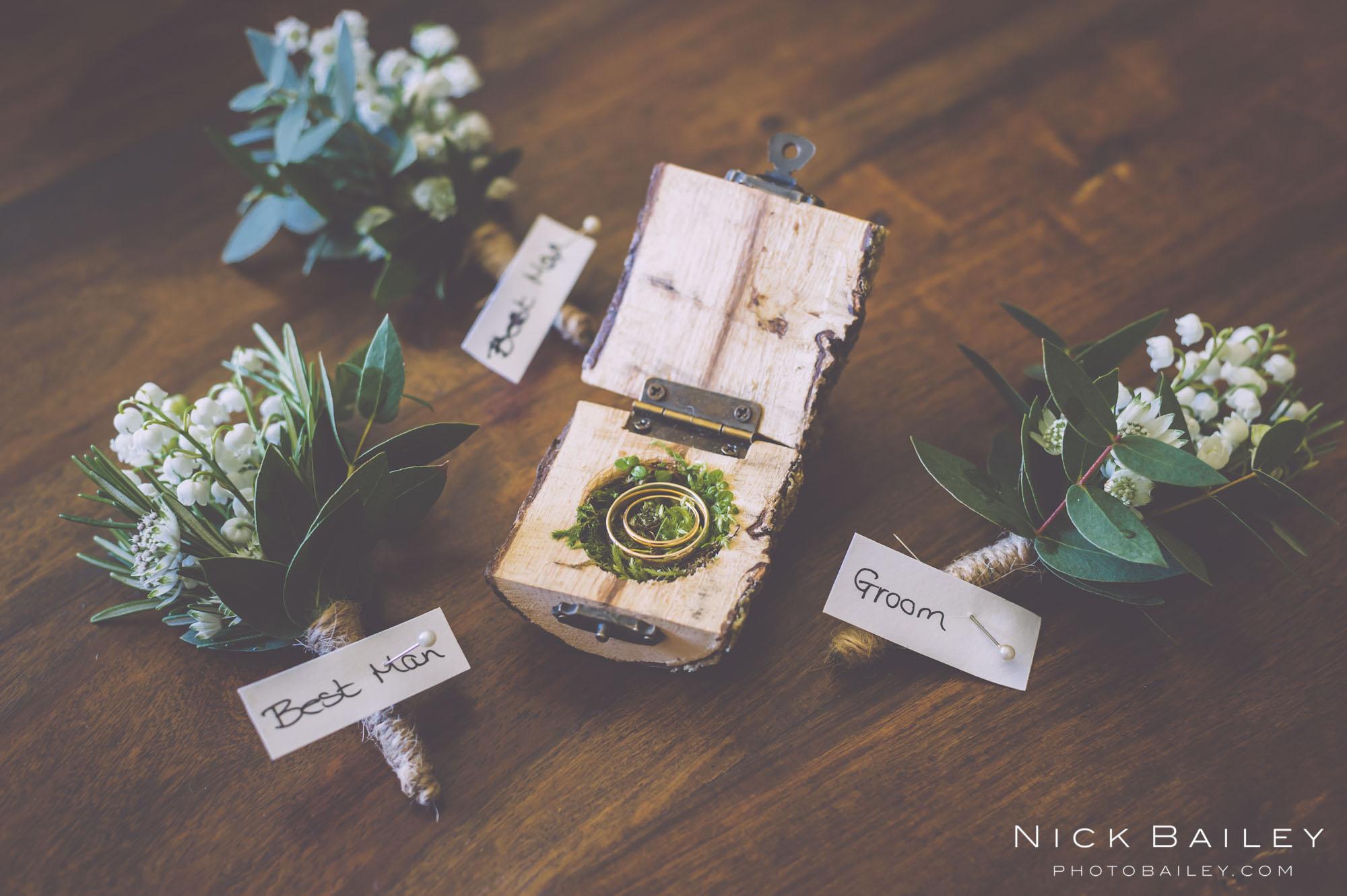 wedding-photographer-bodmin-4.jpg