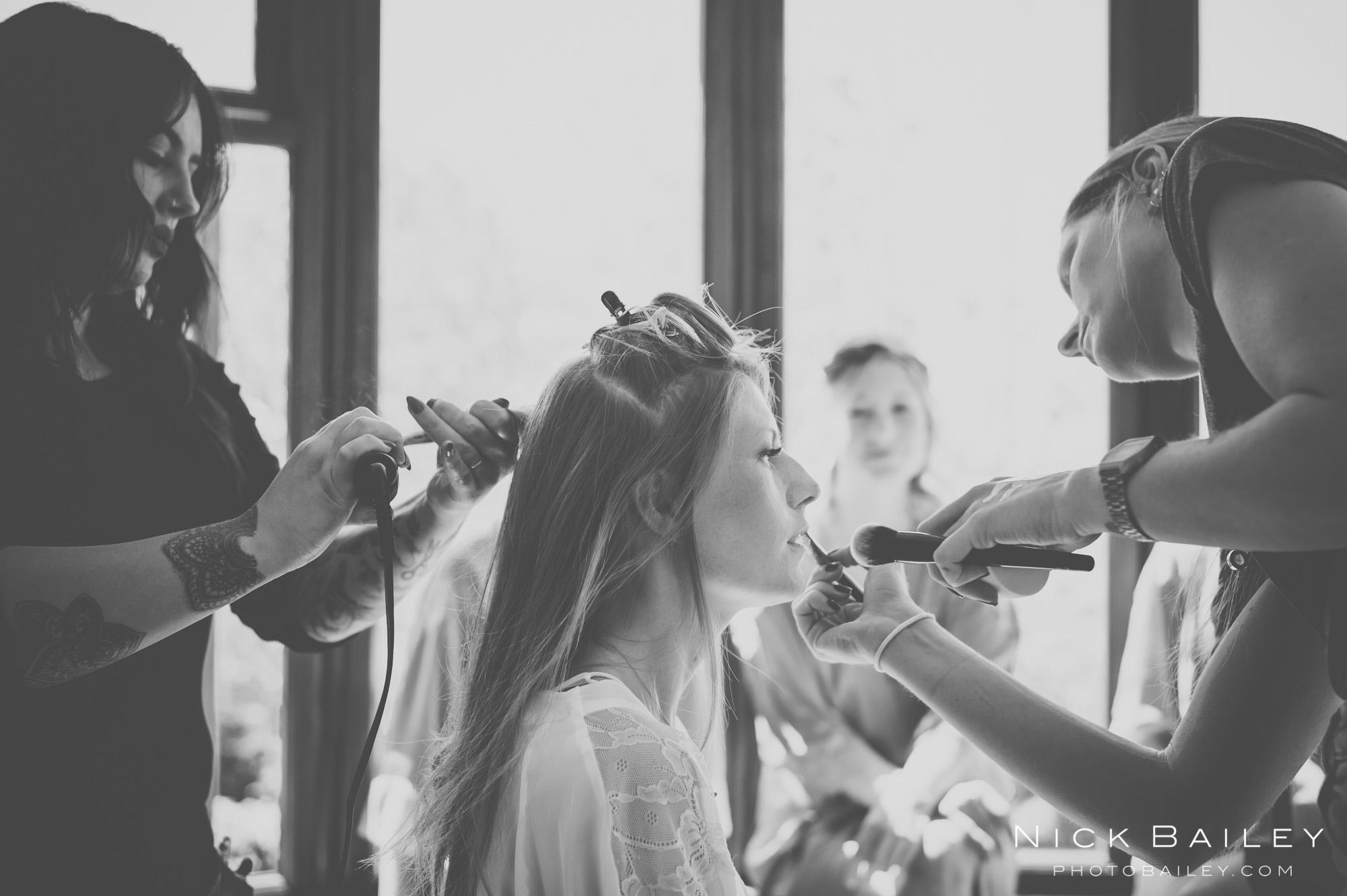 wedding-photographer-bodmin-9.jpg