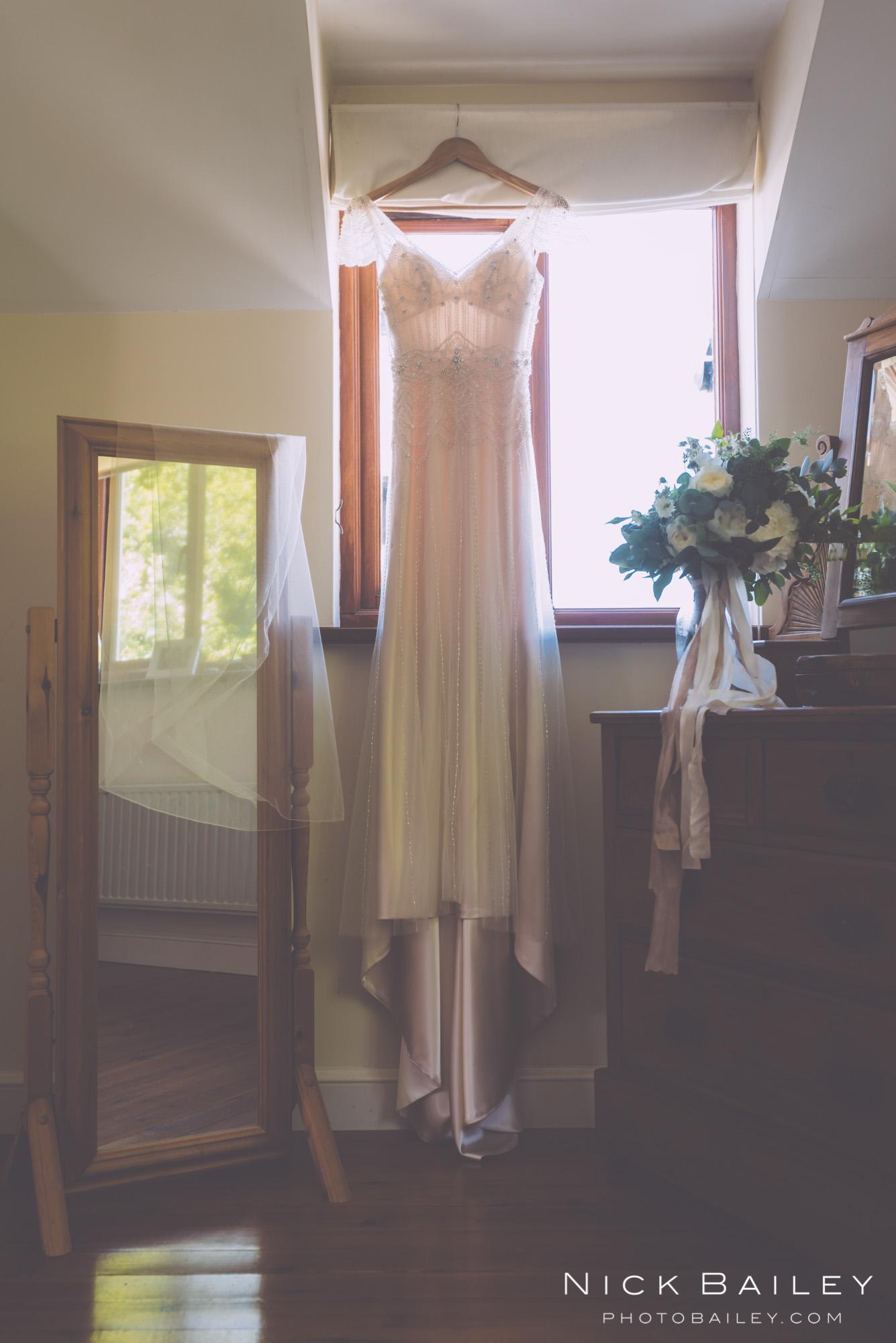 wedding-photographer-bodmin-11.jpg