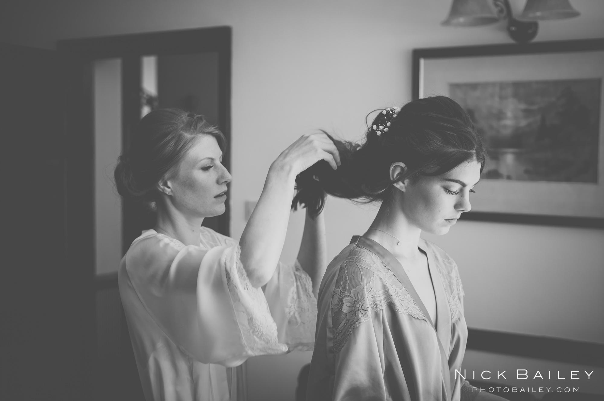 wedding-photographer-bodmin-21.jpg