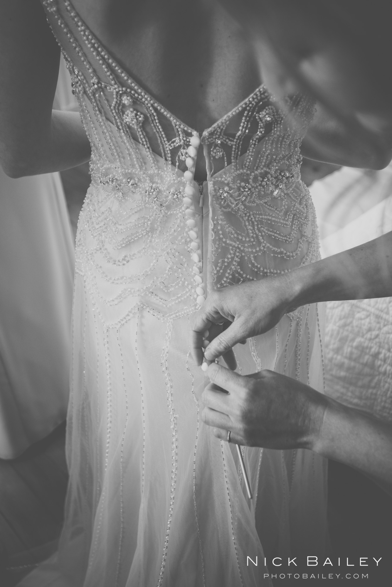wedding-photographer-bodmin-22.jpg