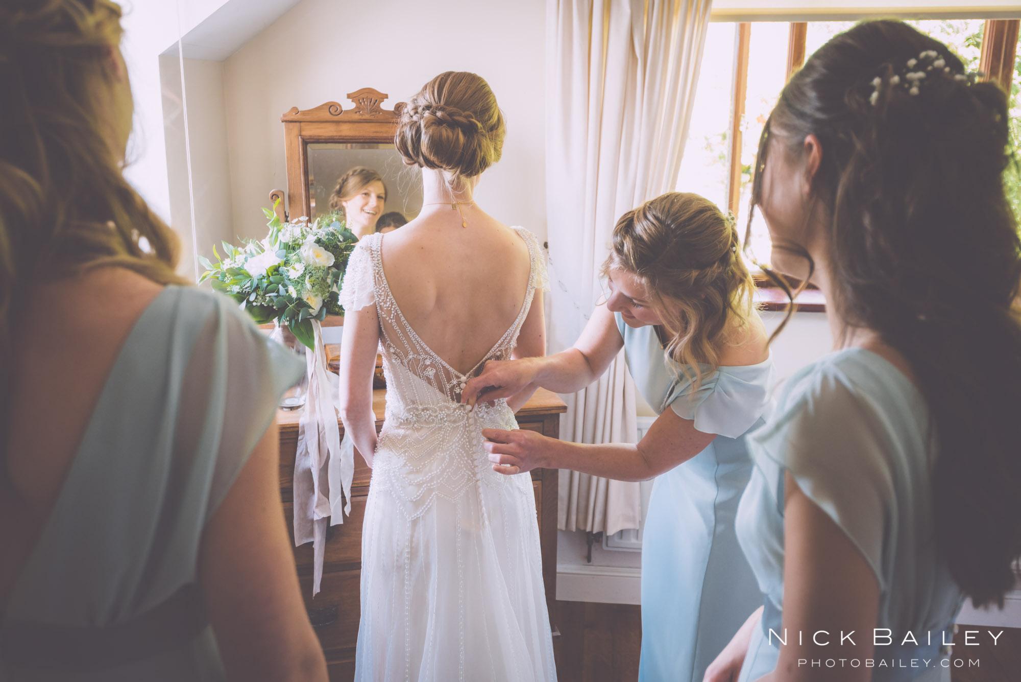 wedding-photographer-bodmin-23.jpg