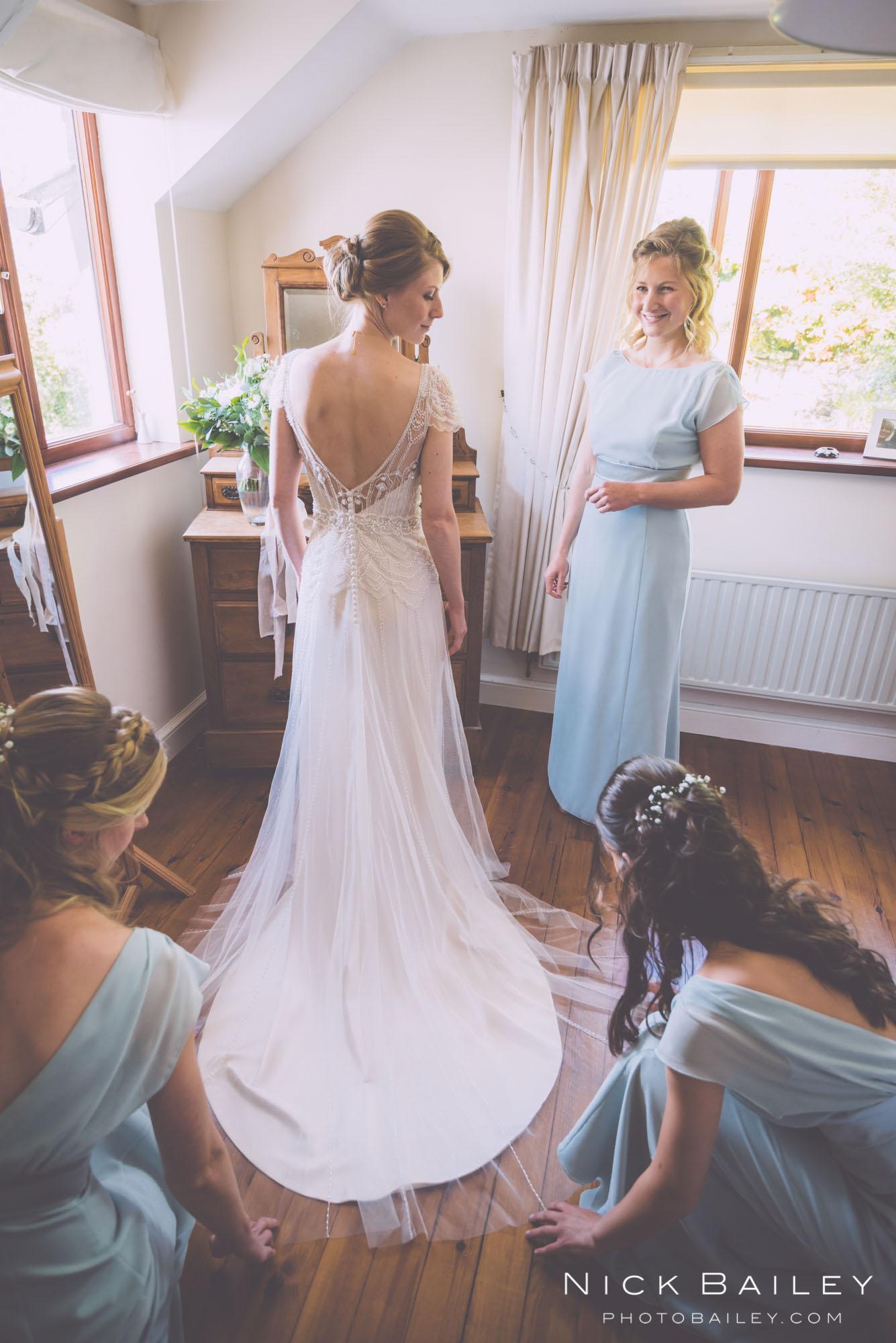 wedding-photographer-bodmin-24.jpg