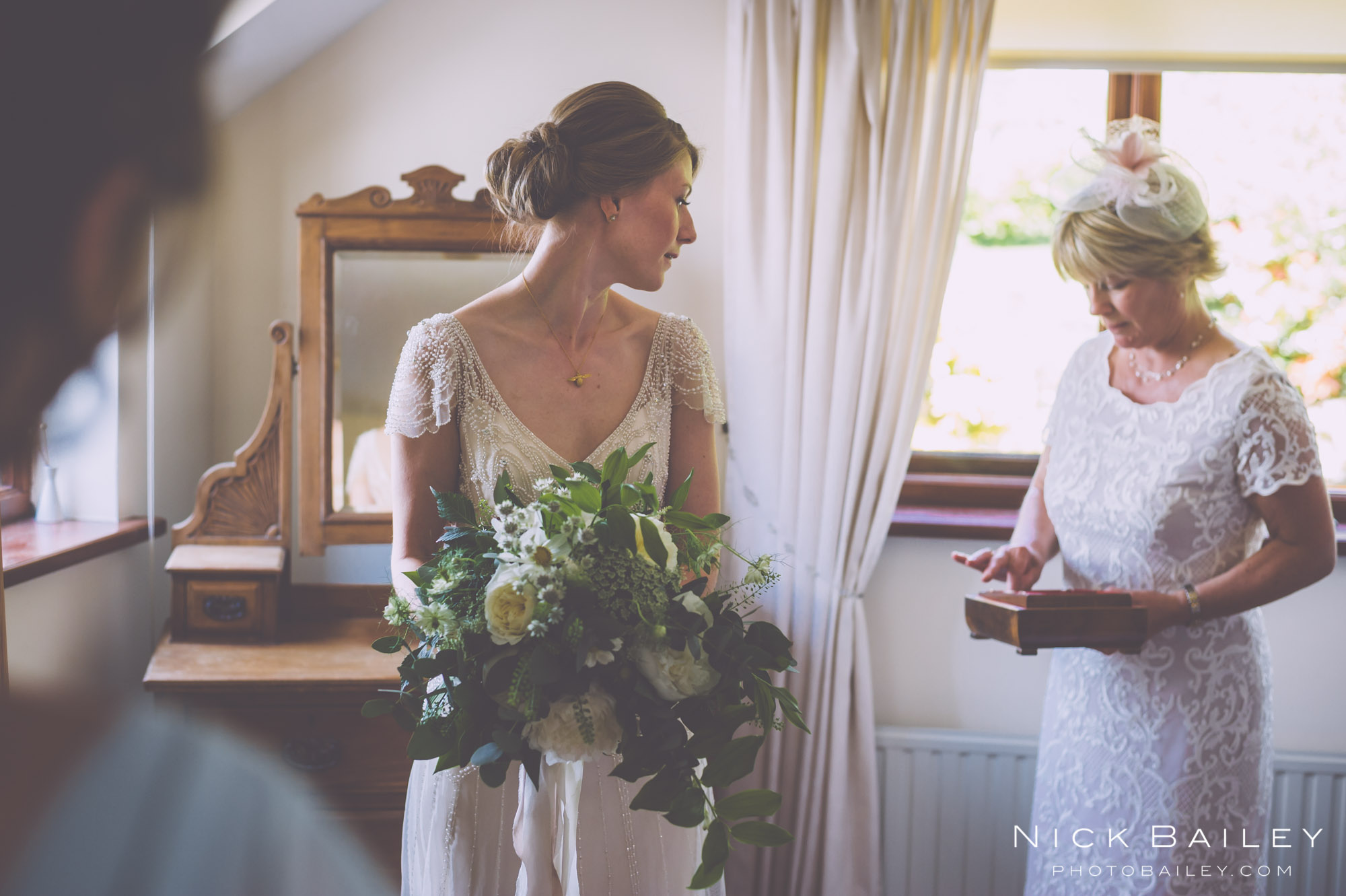 wedding-photographer-bodmin-26.jpg