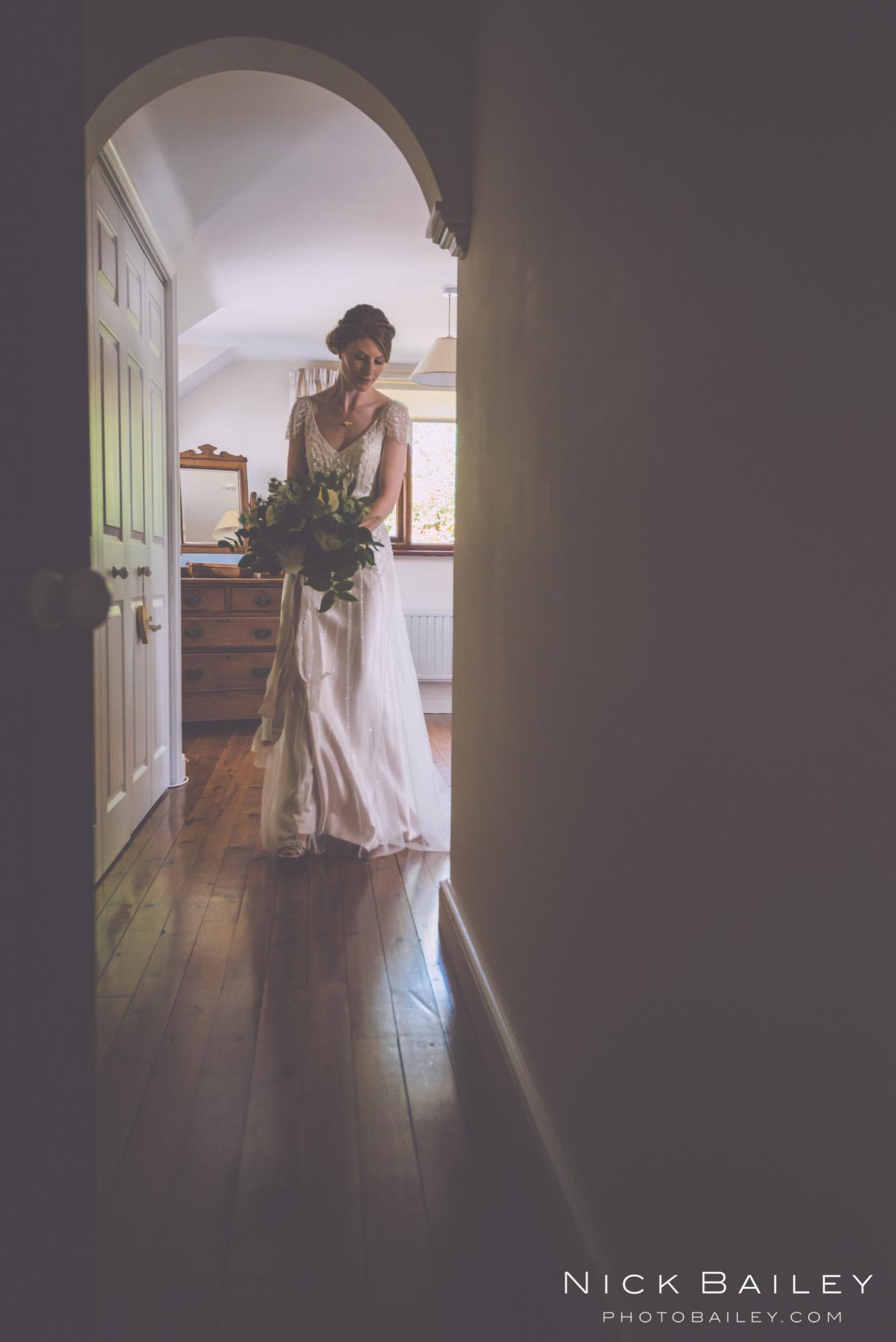 wedding-photographer-bodmin-27.jpg