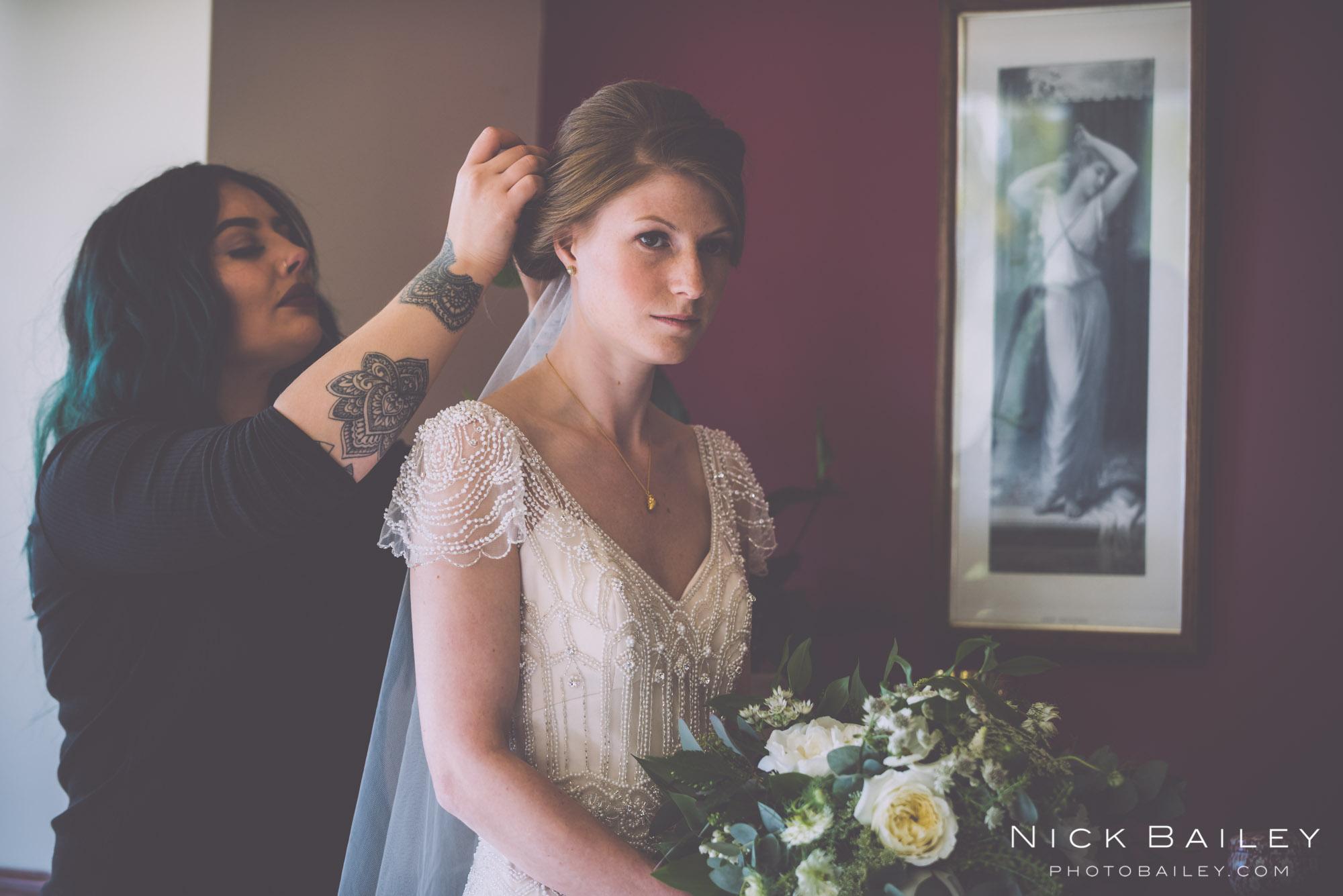 wedding-photographer-bodmin-28.jpg