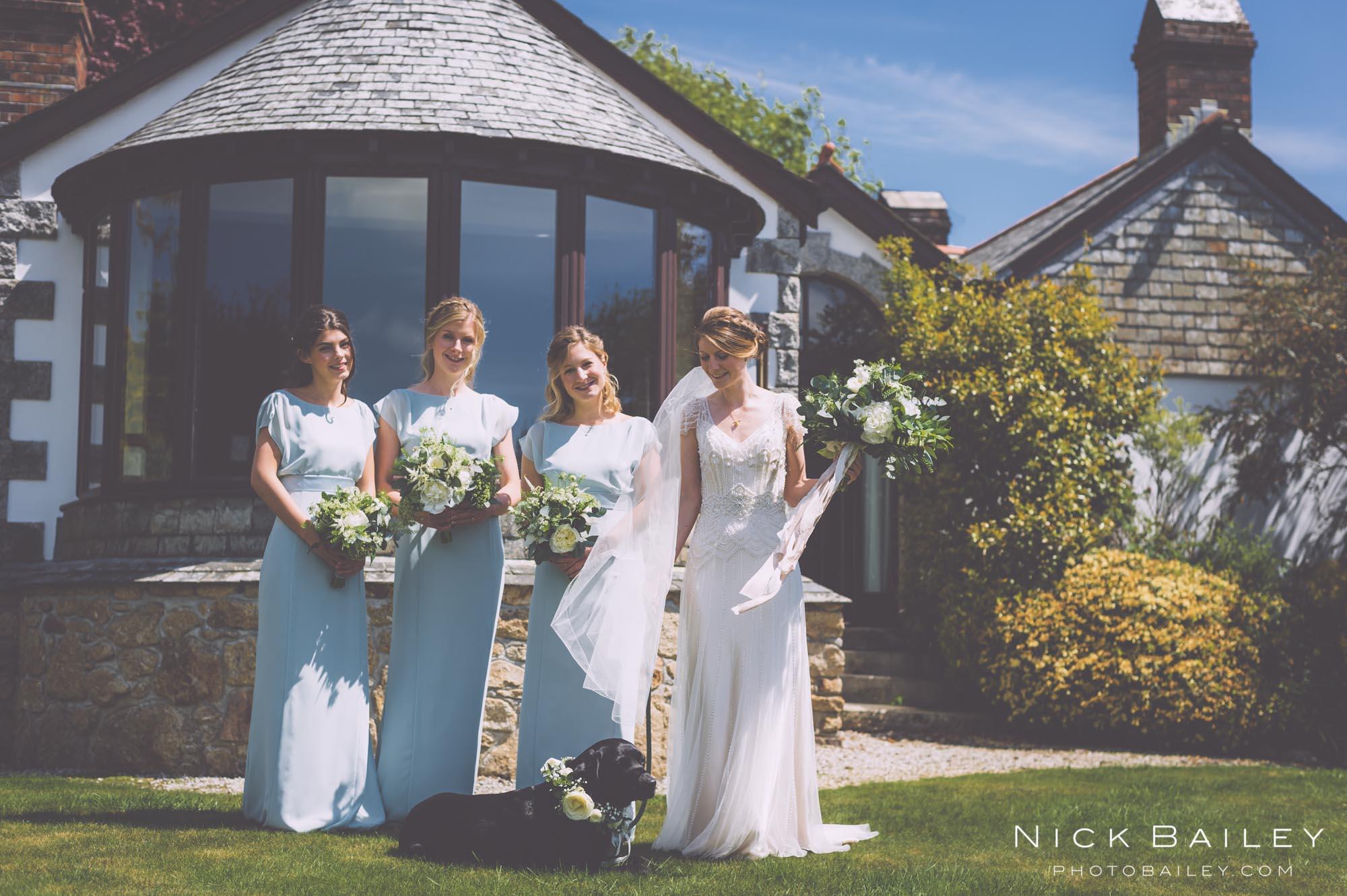 wedding-photographer-bodmin-29.jpg