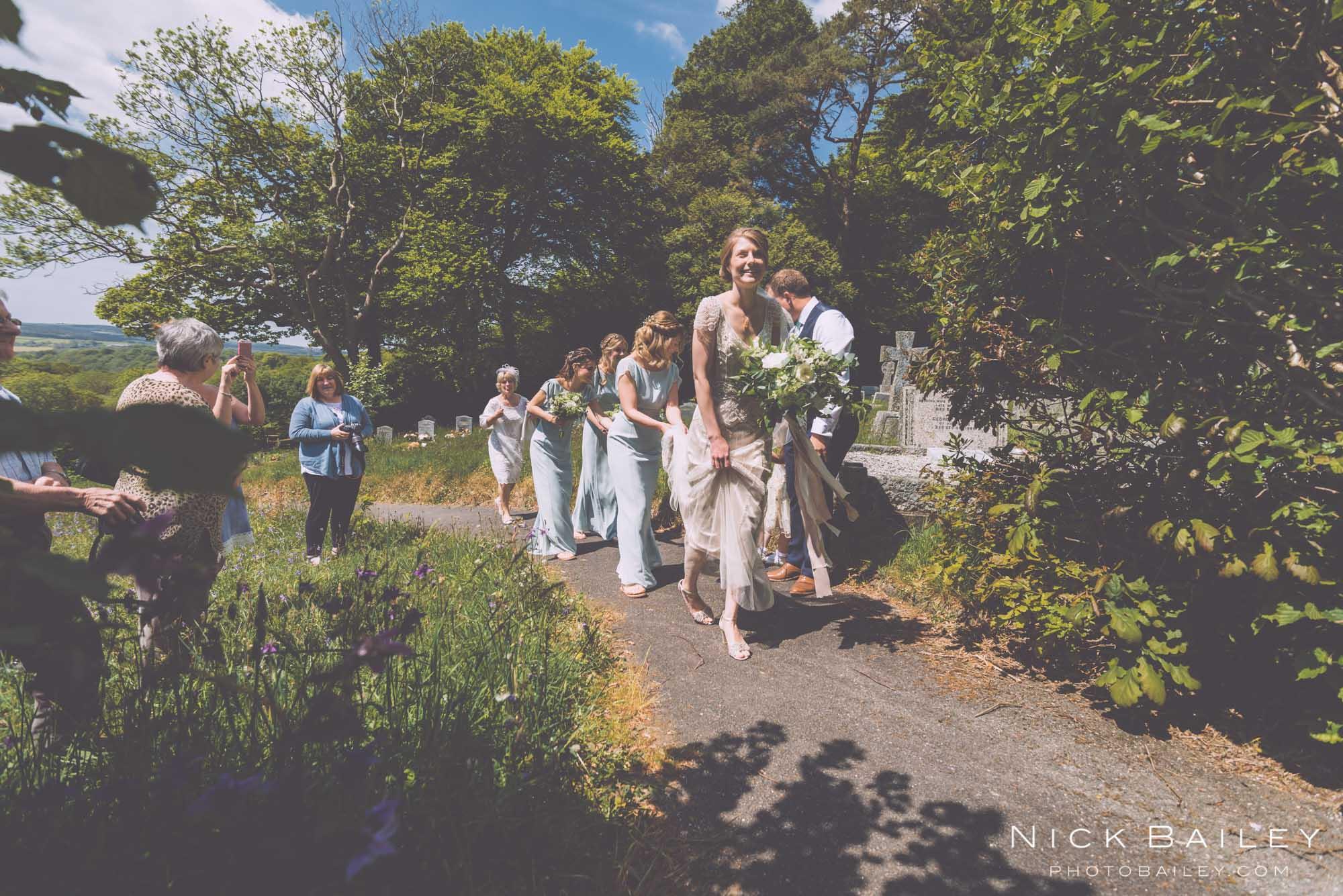 wedding-photographer-bodmin-30.jpg